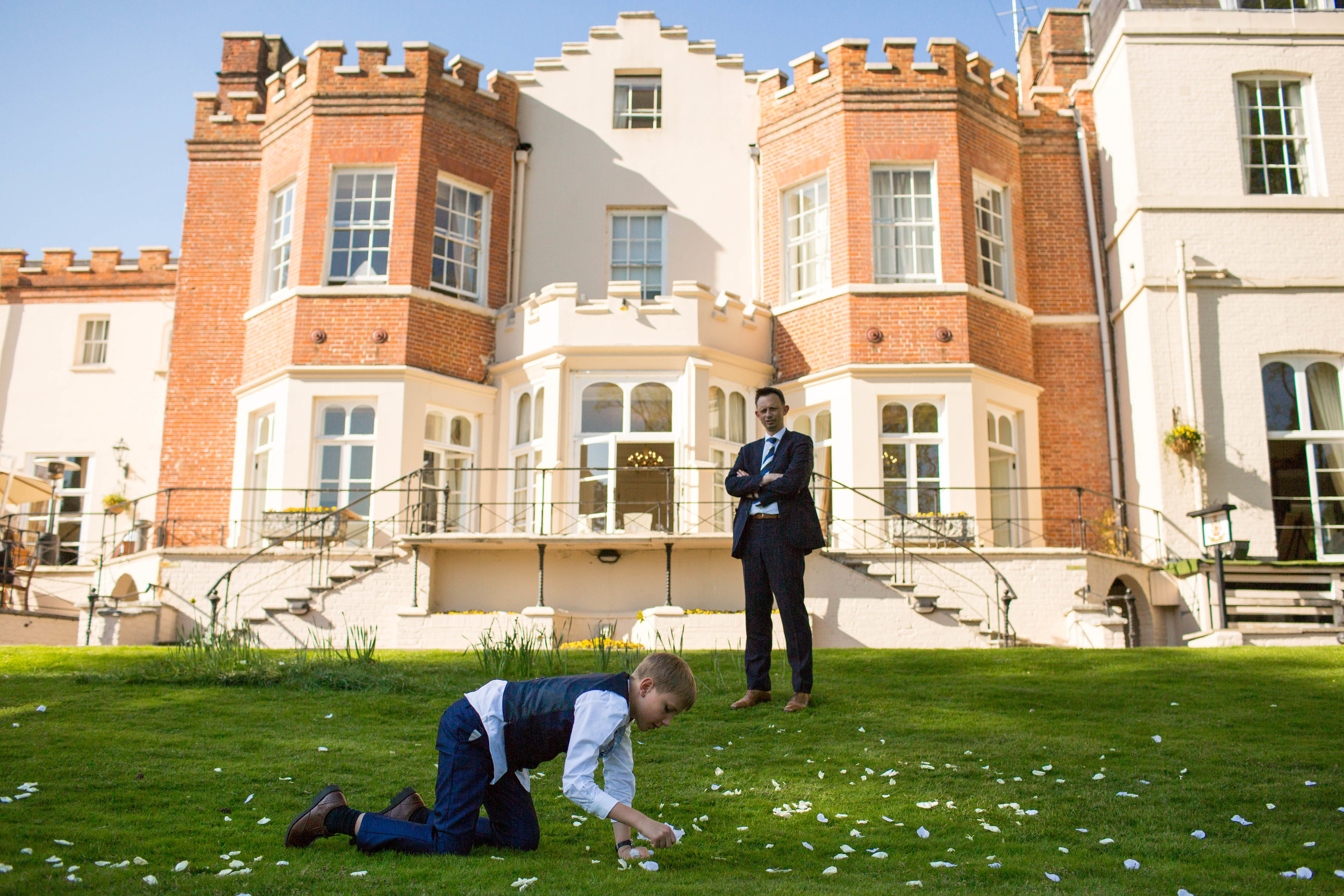 NLPhotography_Taplow_House-Wedding_Photographer_Emily&Alan_C-455.jpg