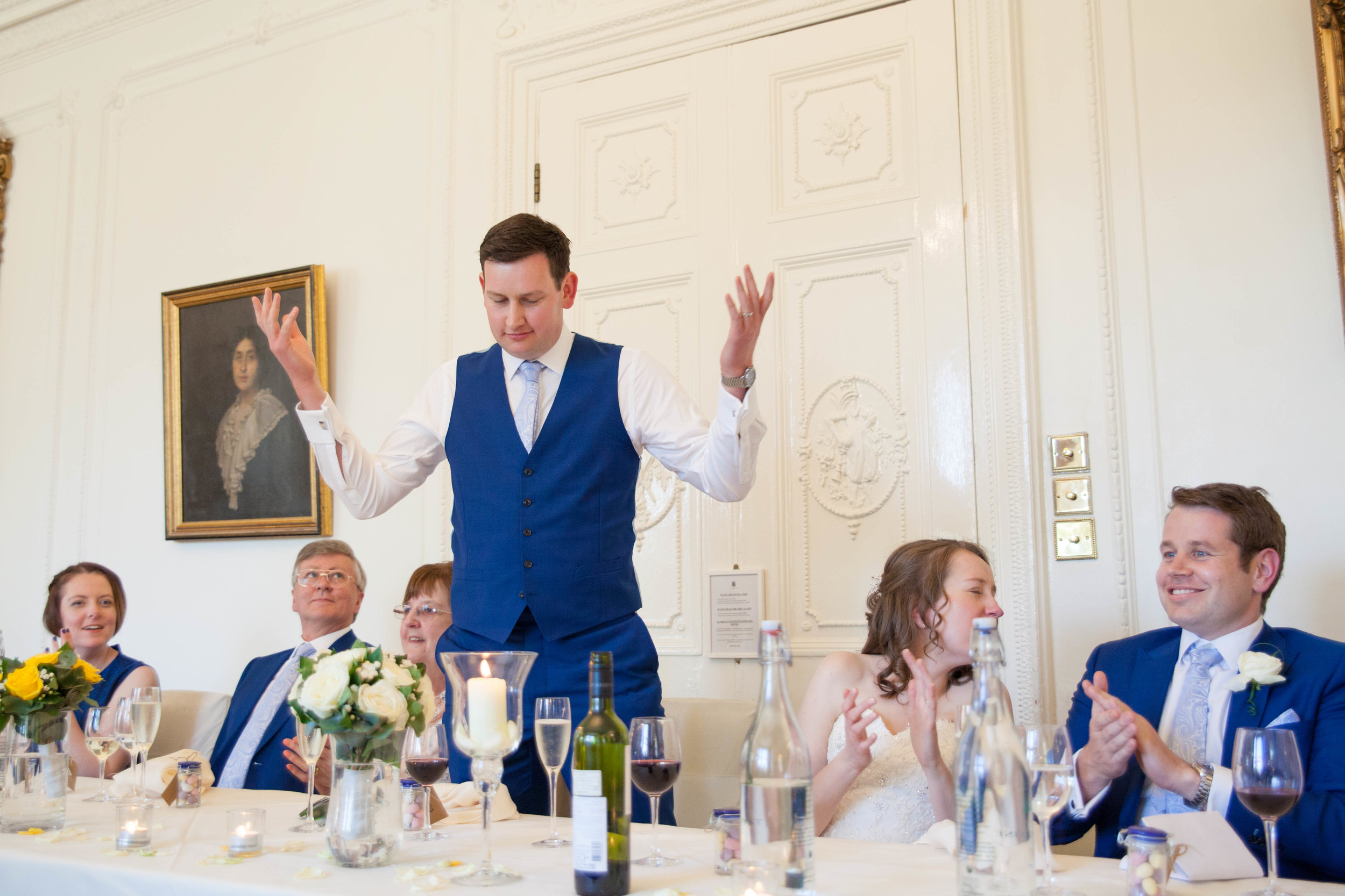NLPhotography_Taplow_House-Wedding_Photographer_Emily&Alan_C-483.jpg