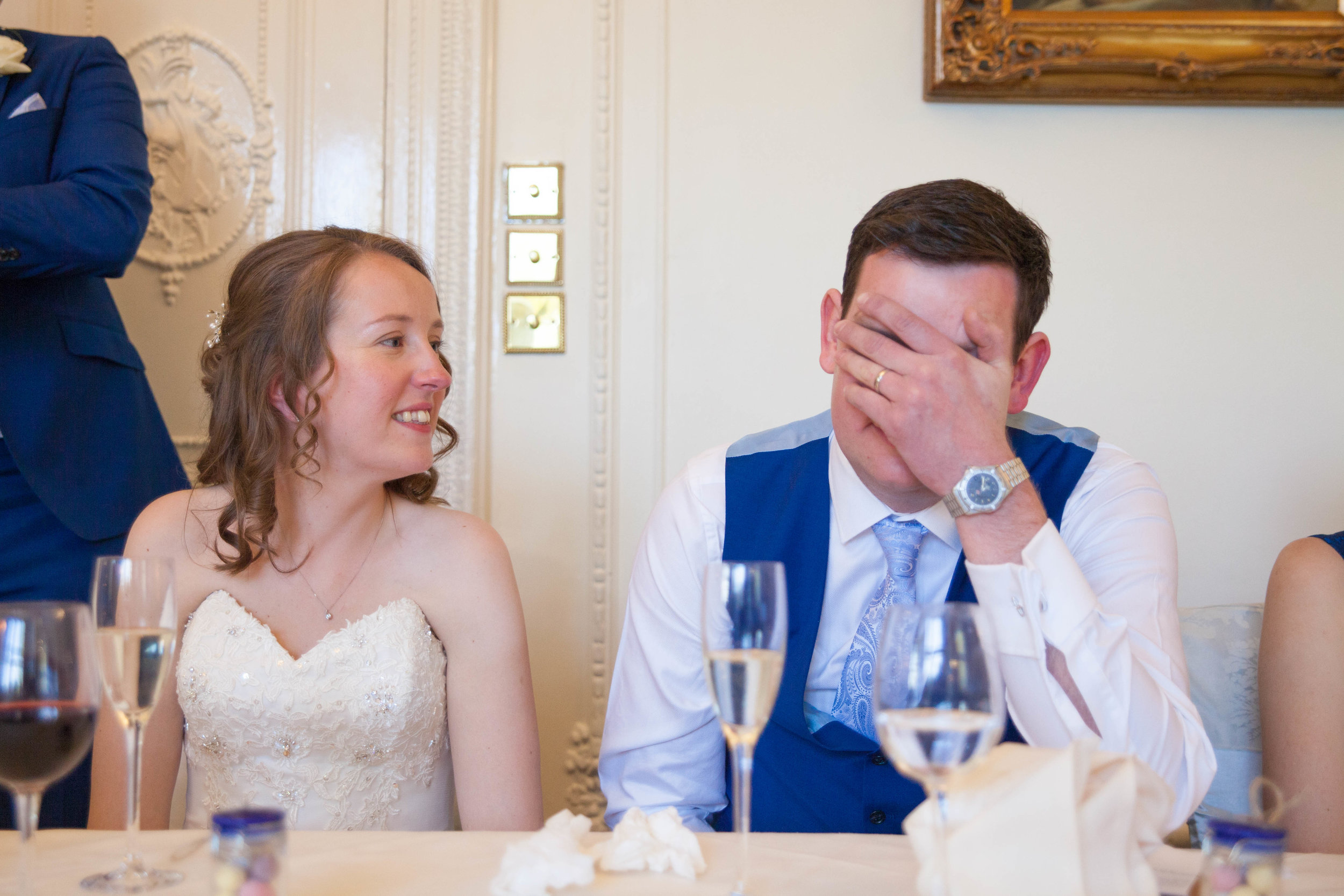 NLPhotography_Taplow_House-Wedding_Photographer_Emily&Alan_C-509.jpg