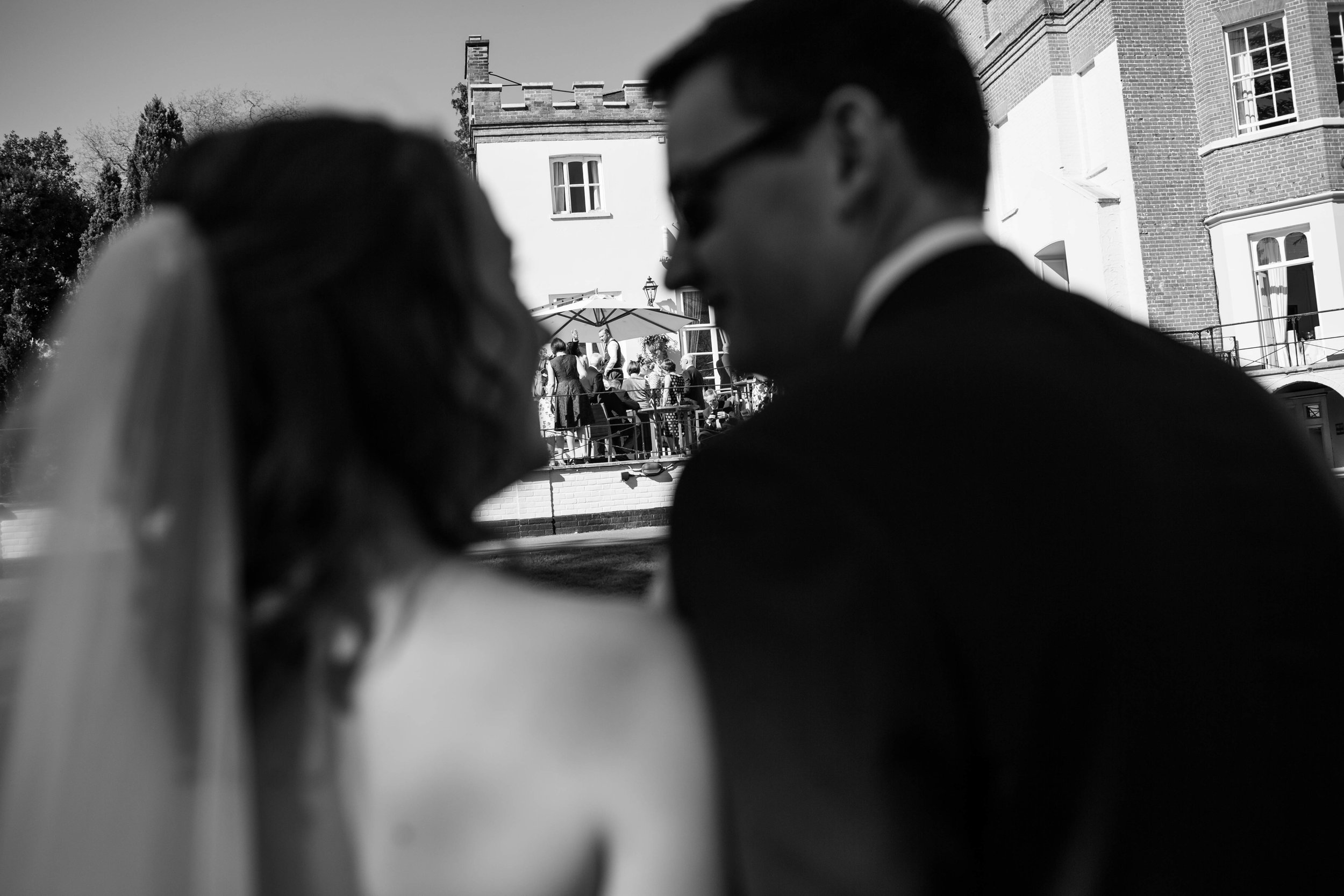 NLPhotography_Taplow_House-Wedding_Photographer_Emily&Alan_BnW-348.jpg