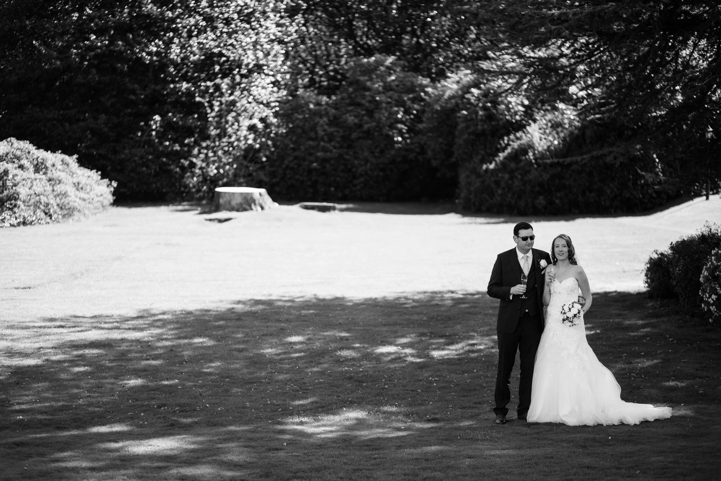 NLPhotography_Taplow_House-Wedding_Photographer_Emily&Alan_BnW-344.jpg