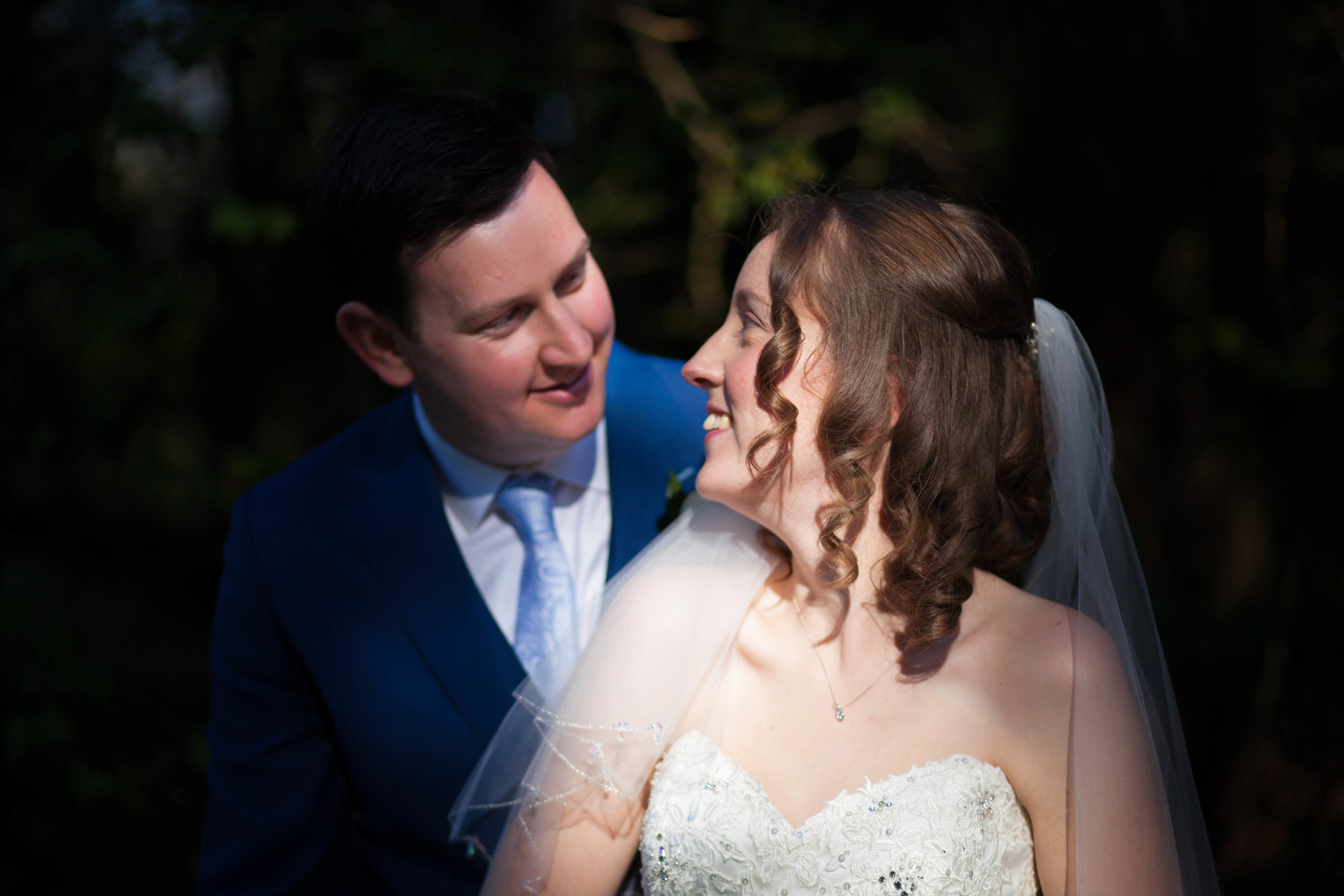 NLPhotography_Taplow_House-Wedding_Photographer_Emily&Alan_C-436.jpg