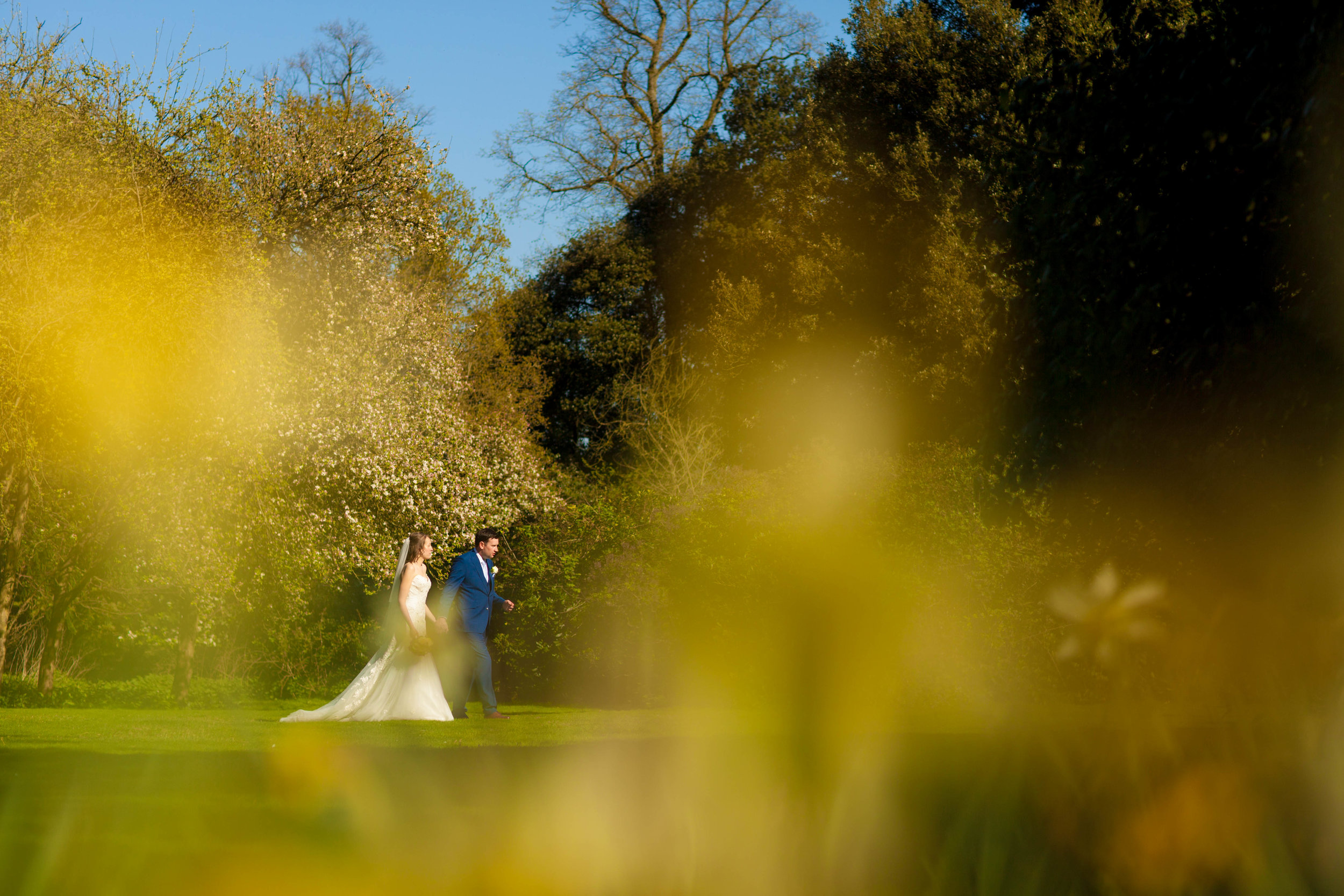 NLPhotography_Taplow_House-Wedding_Photographer_Emily&Alan_C-442.jpg