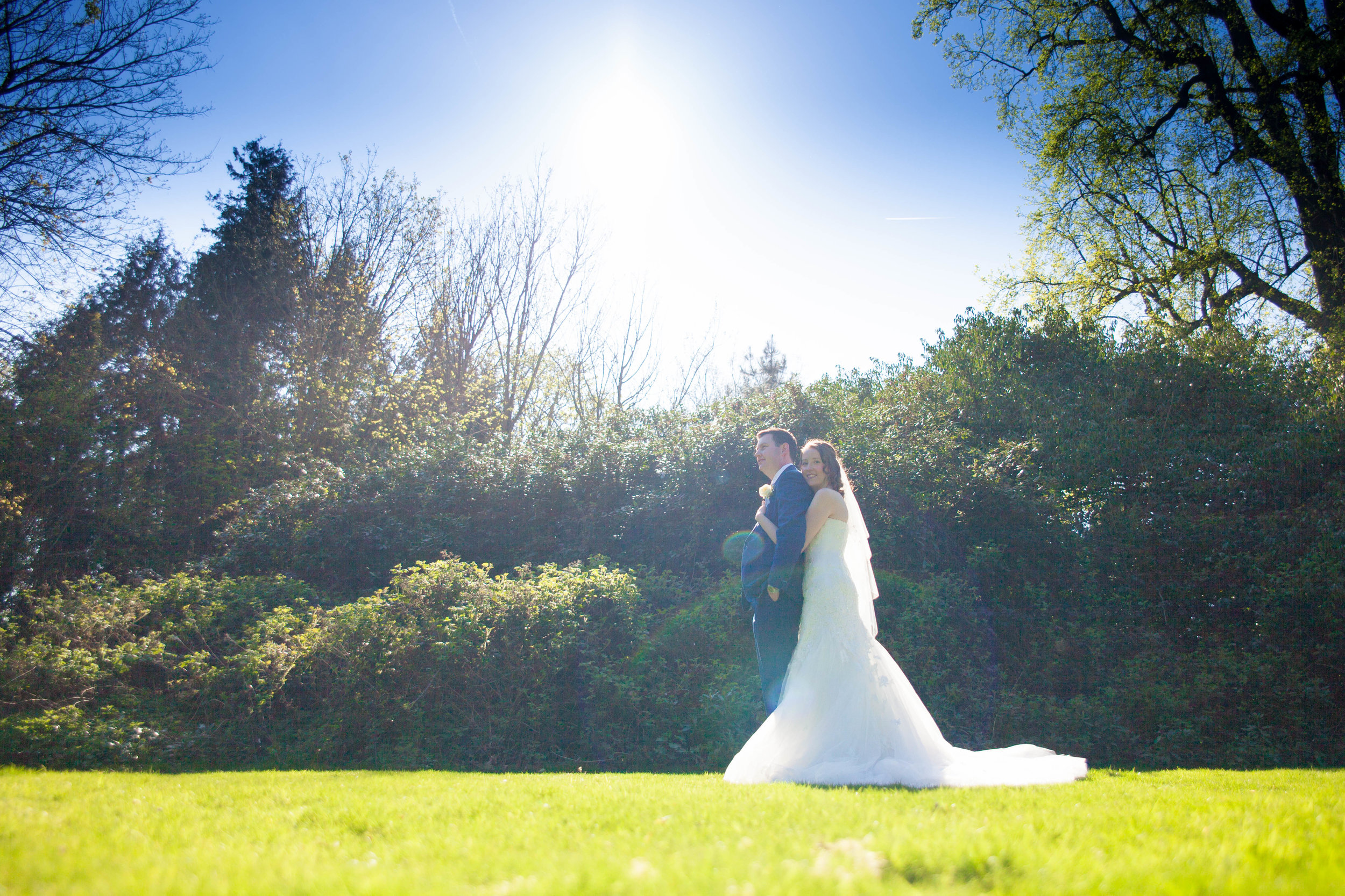 NLPhotography_Taplow_House-Wedding_Photographer_Emily&Alan_C-439.jpg