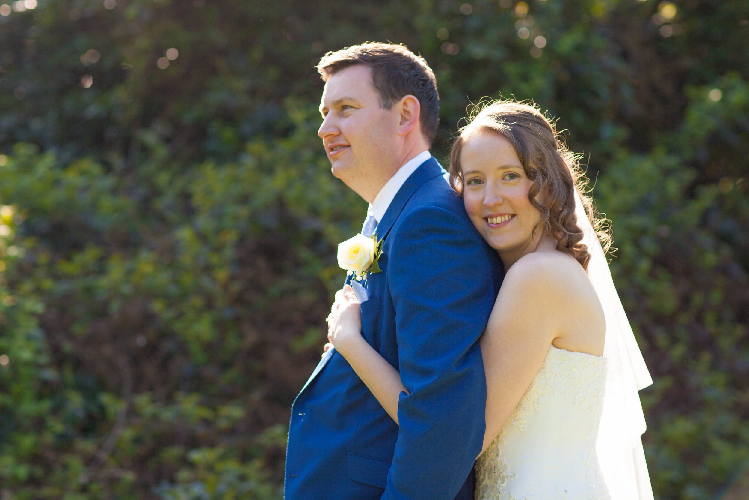 NLPhotography_Taplow_House-Wedding_Photographer_Emily&Alan_C-446.jpg