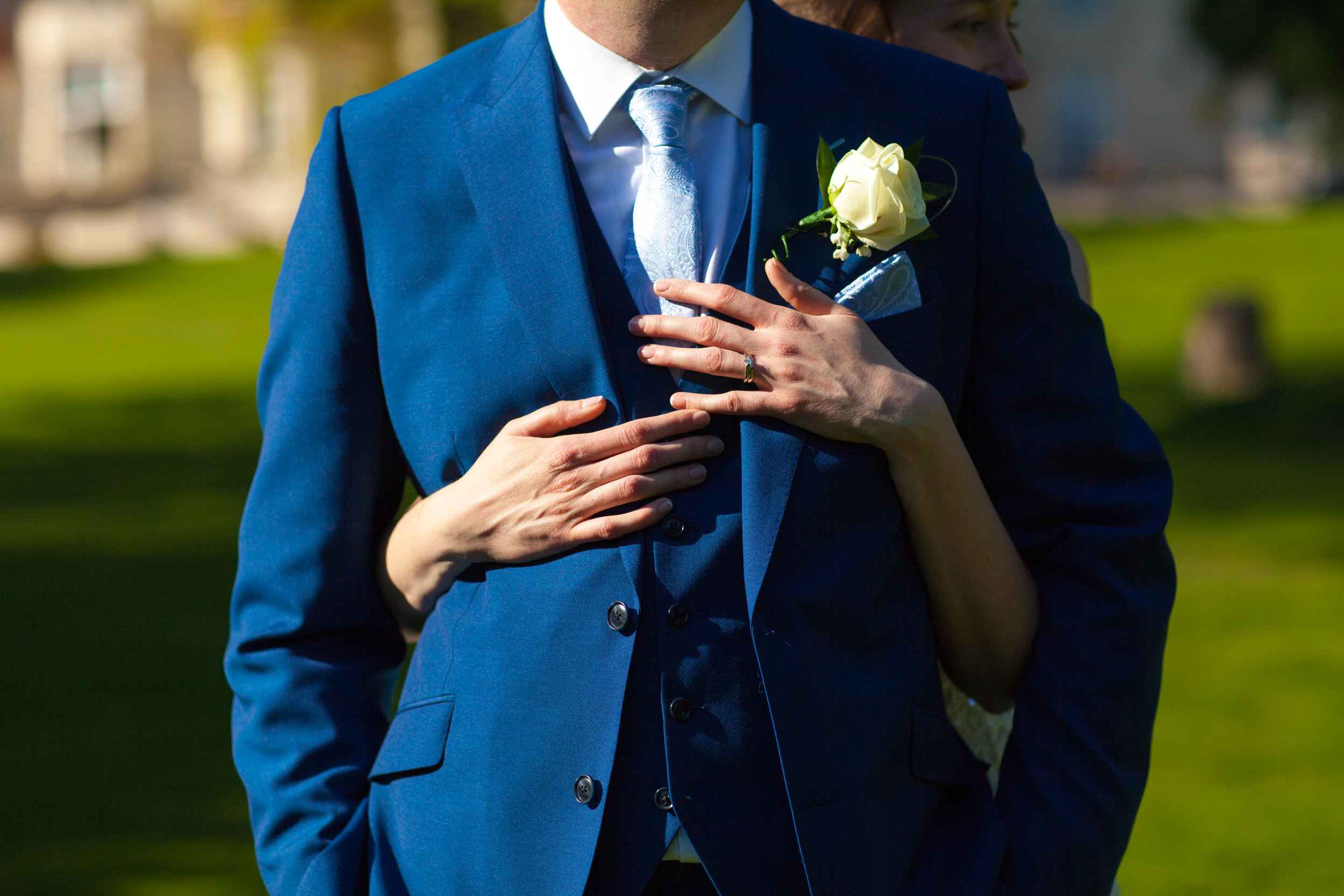 NLPhotography_Taplow_House-Wedding_Photographer_Emily&Alan_C-444.jpg