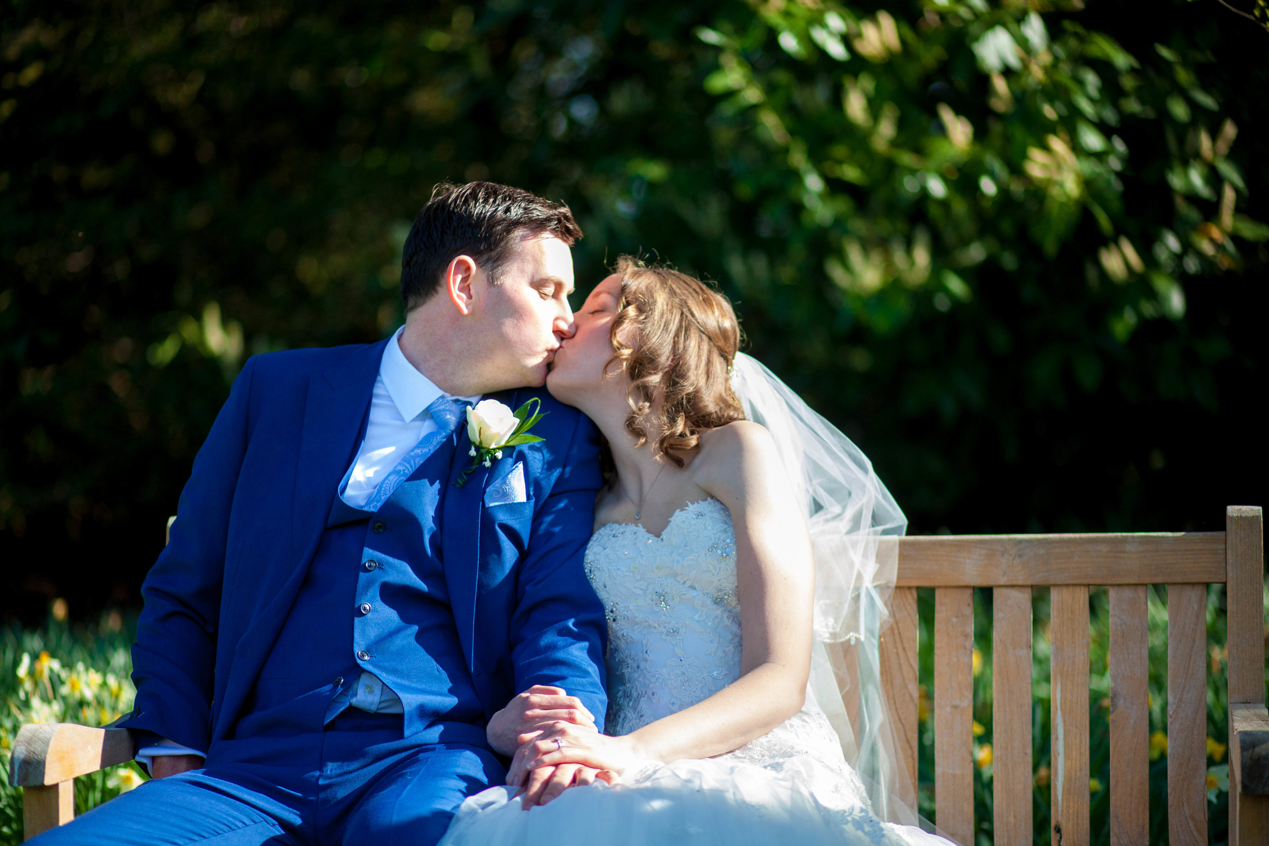 NLPhotography_Taplow_House-Wedding_Photographer_Emily&Alan_C-449.jpg