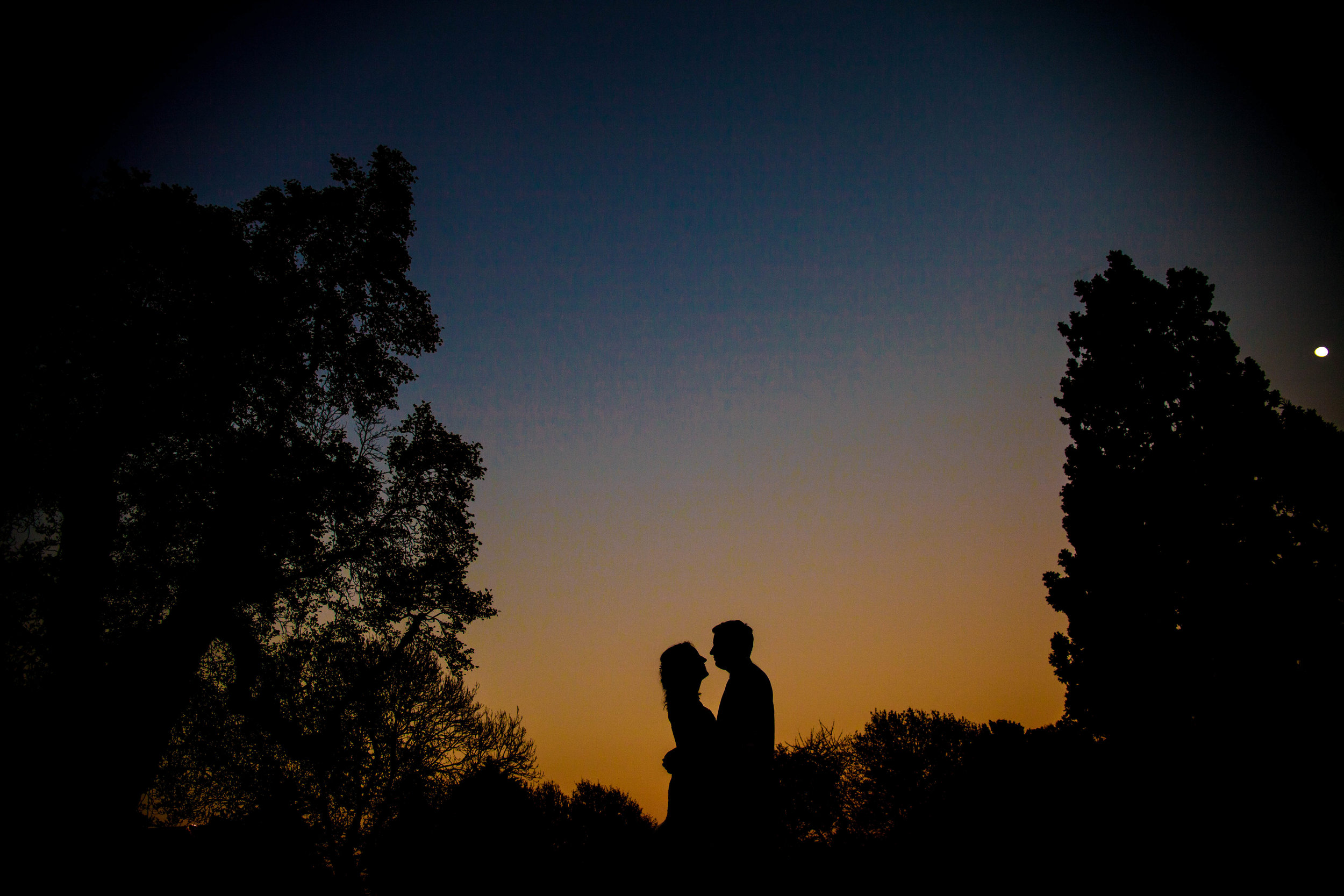 NLPhotography_Taplow_House-Wedding_Photographer_Emily&Alan_C-579.jpg