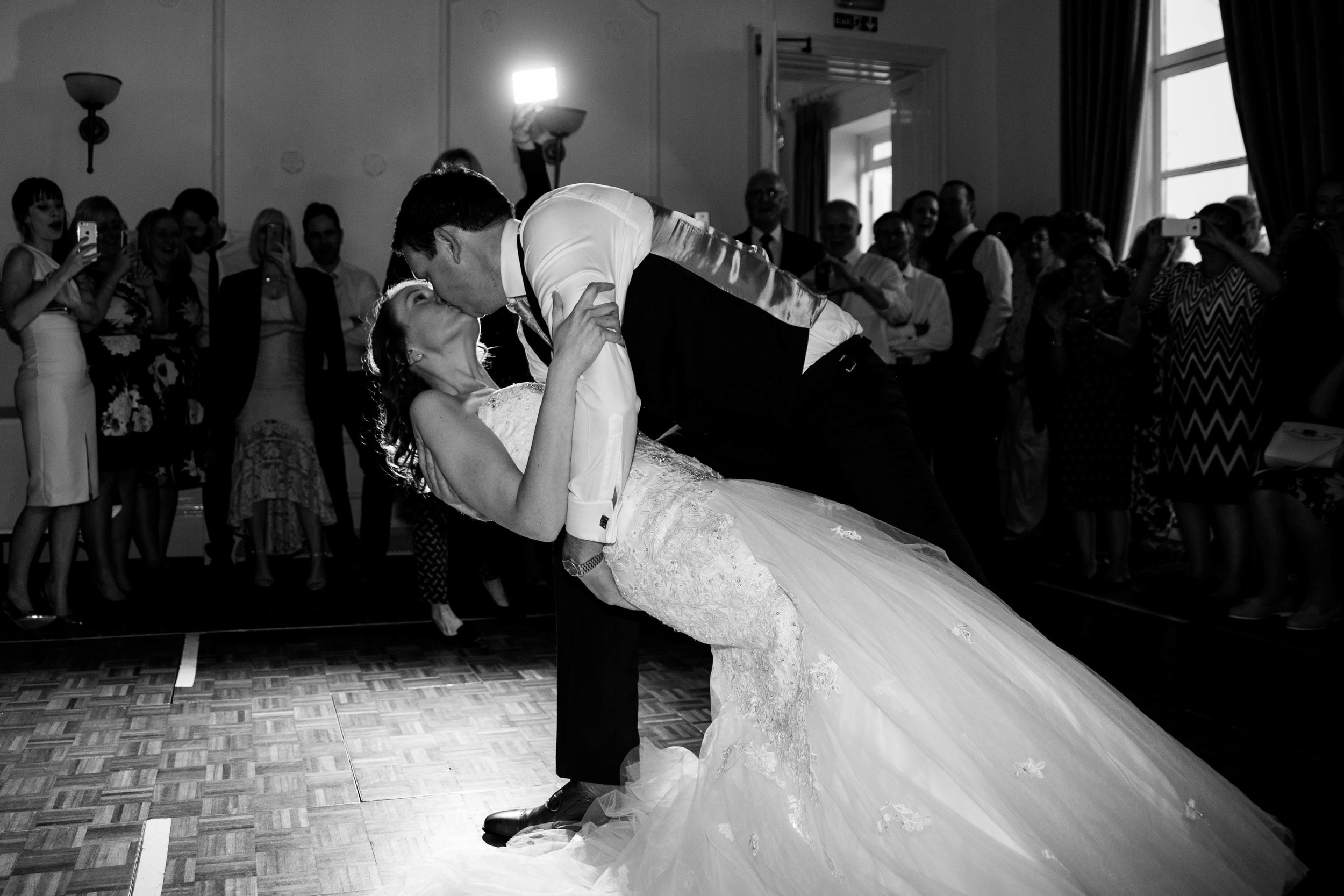 NLPhotography_Taplow_House-Wedding_Photographer_Emily&Alan_BnW-553.jpg