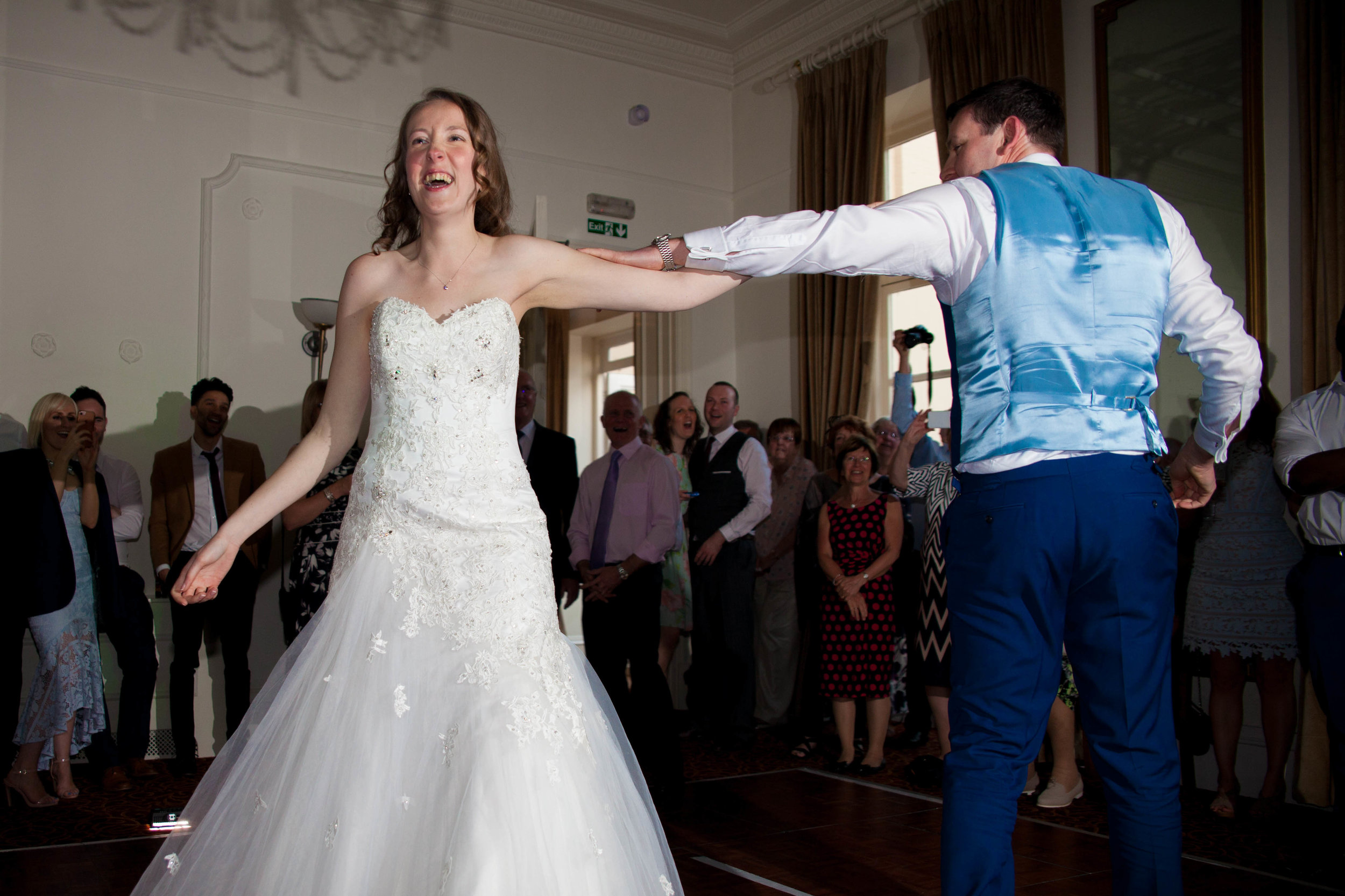 NLPhotography_Taplow_House-Wedding_Photographer_Emily&Alan_C-547.jpg