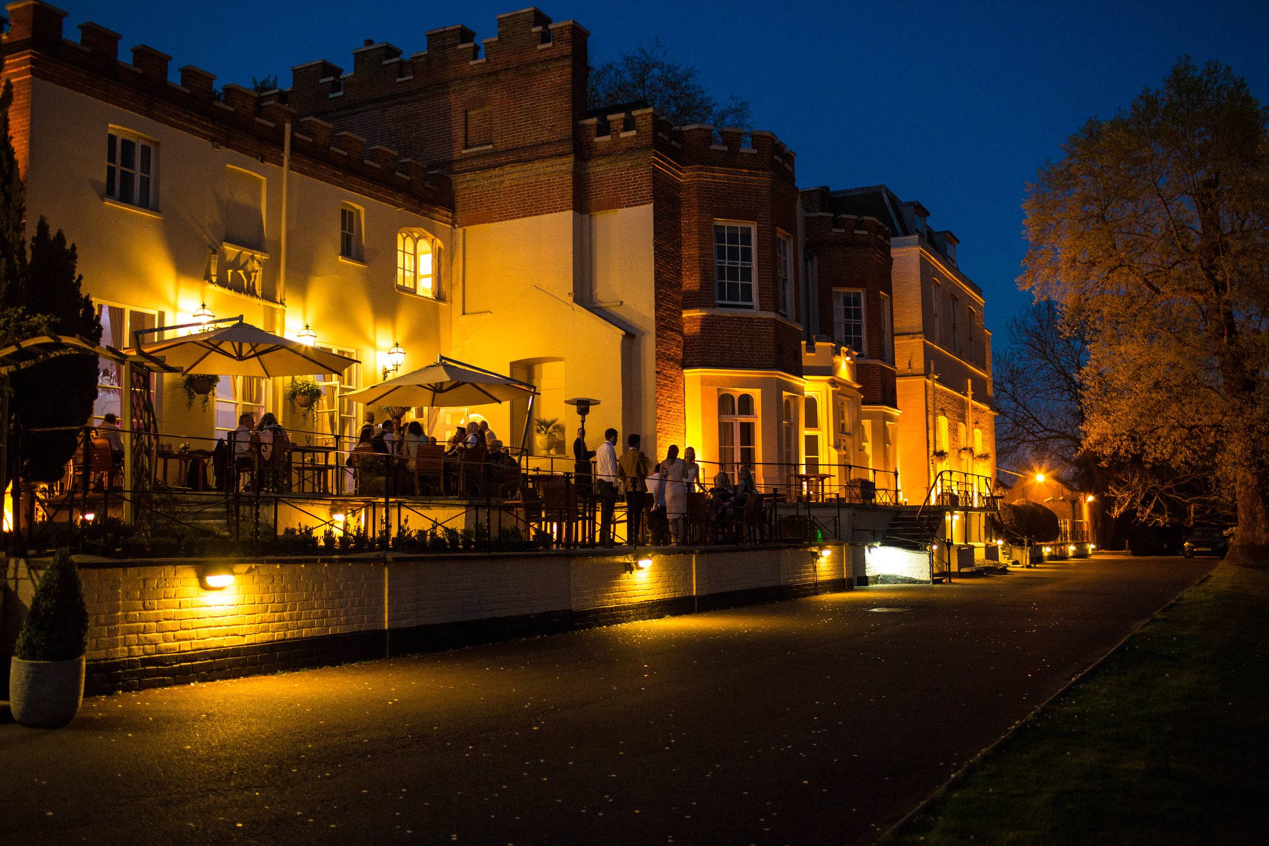 NLPhotography_Taplow_House-Wedding_Photographer_Emily&Alan_C-611.jpg
