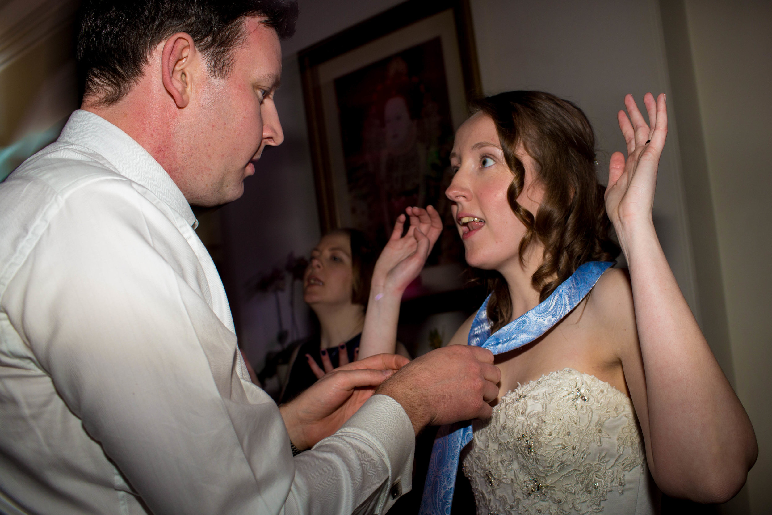 NLPhotography_Taplow_House-Wedding_Photographer_Emily&Alan_C-623.jpg