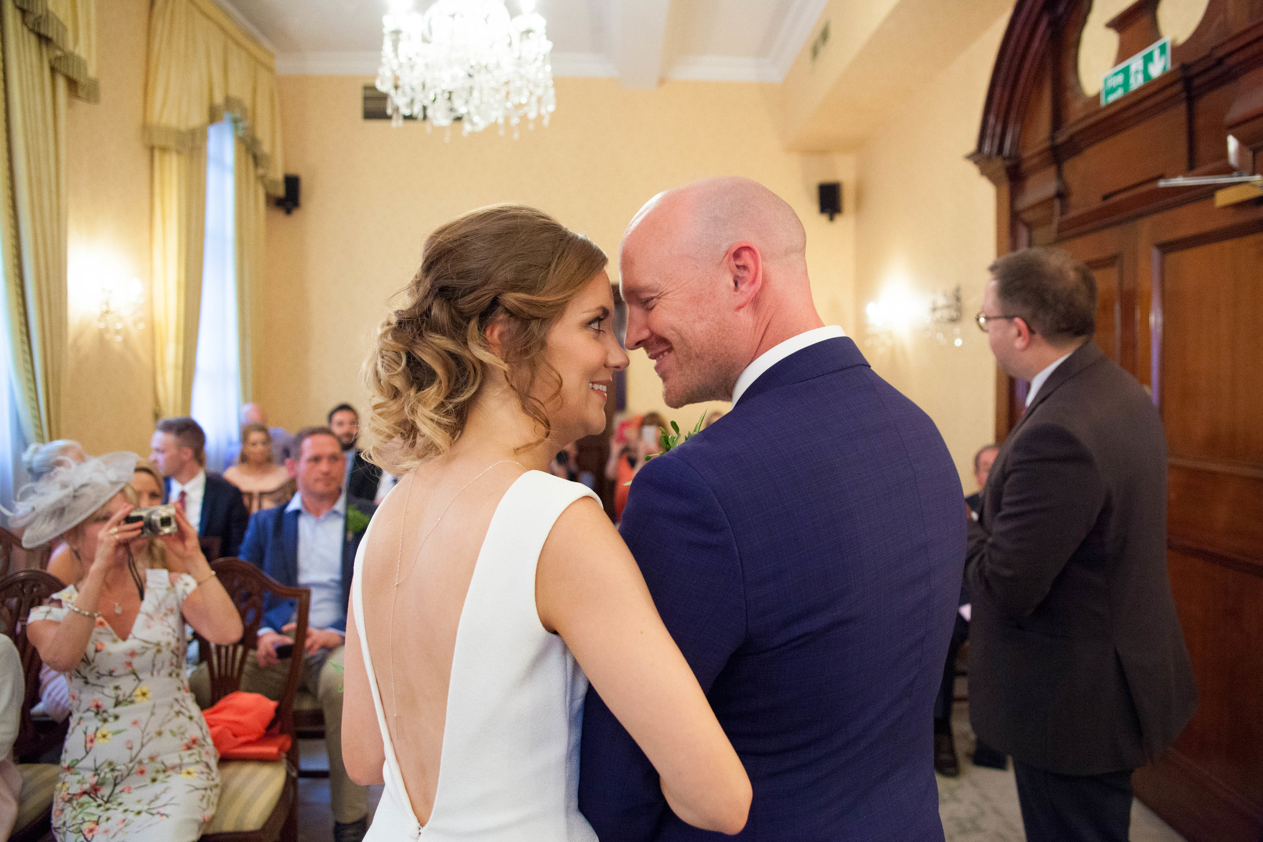 Chelsea_Old_Town_Hall_Nick_Labrum_Photo_Becky&Rob_c-305a.jpg