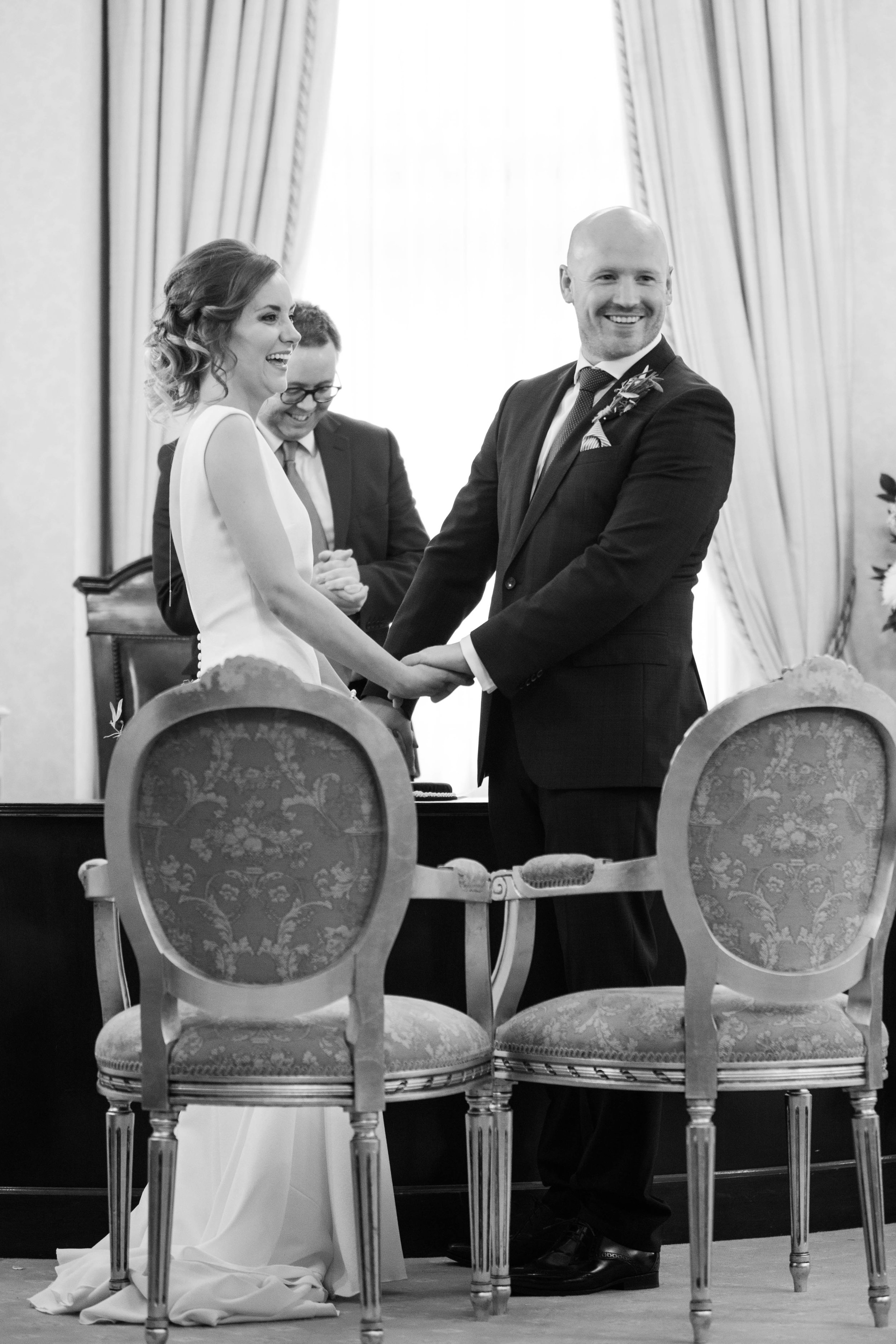 Chelsea_Old_Town_Hall_Nick_Labrum_Photo_Becky&Rob_bnw-261.jpg