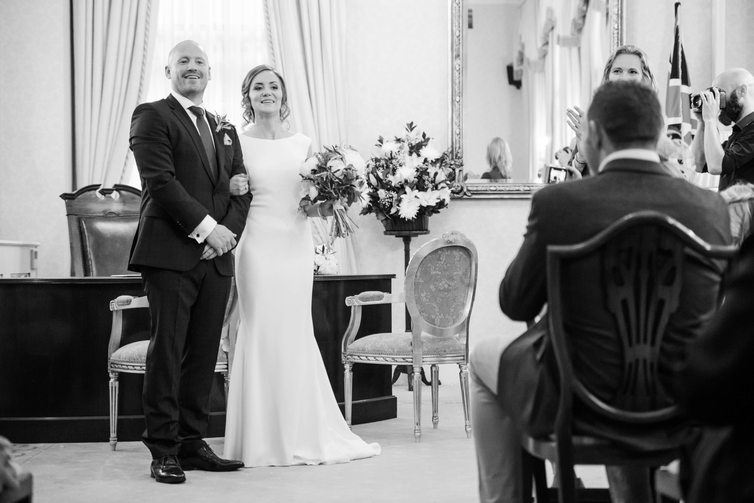 Chelsea_Old_Town_Hall_Nick_Labrum_Photo_Becky&Rob_bnw-304.jpg