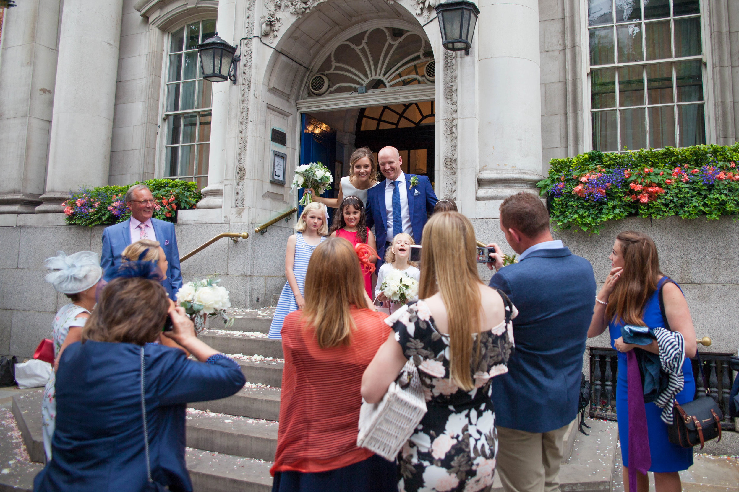 Chelsea_Old_Town_Hall_Nick_Labrum_Photo_Becky&Rob_c-372.jpg