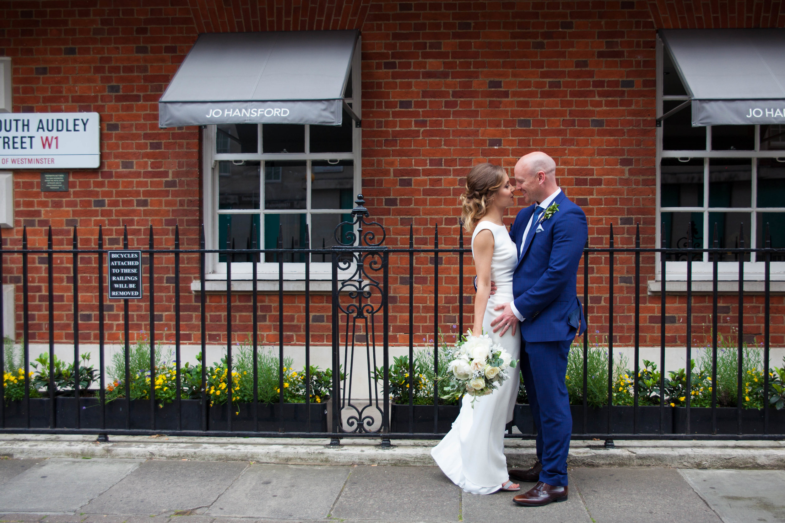 Chelsea_Old_Town_Hall_Nick_Labrum_Photo_Becky&Rob_c-398.jpg
