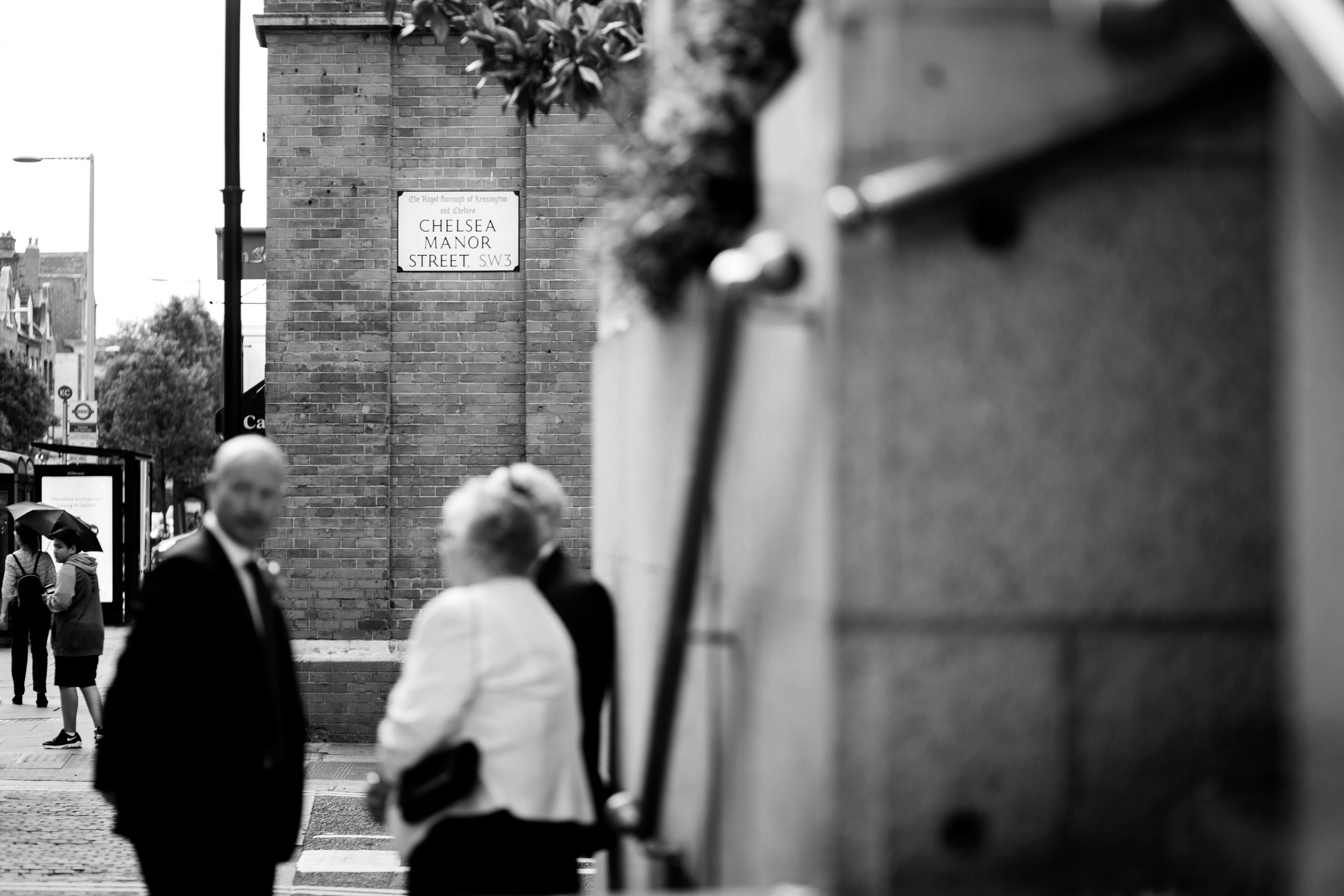 Chelsea_Old_Town_Hall_Nick_Labrum_Photo_Becky&Rob_bnw-376.jpg