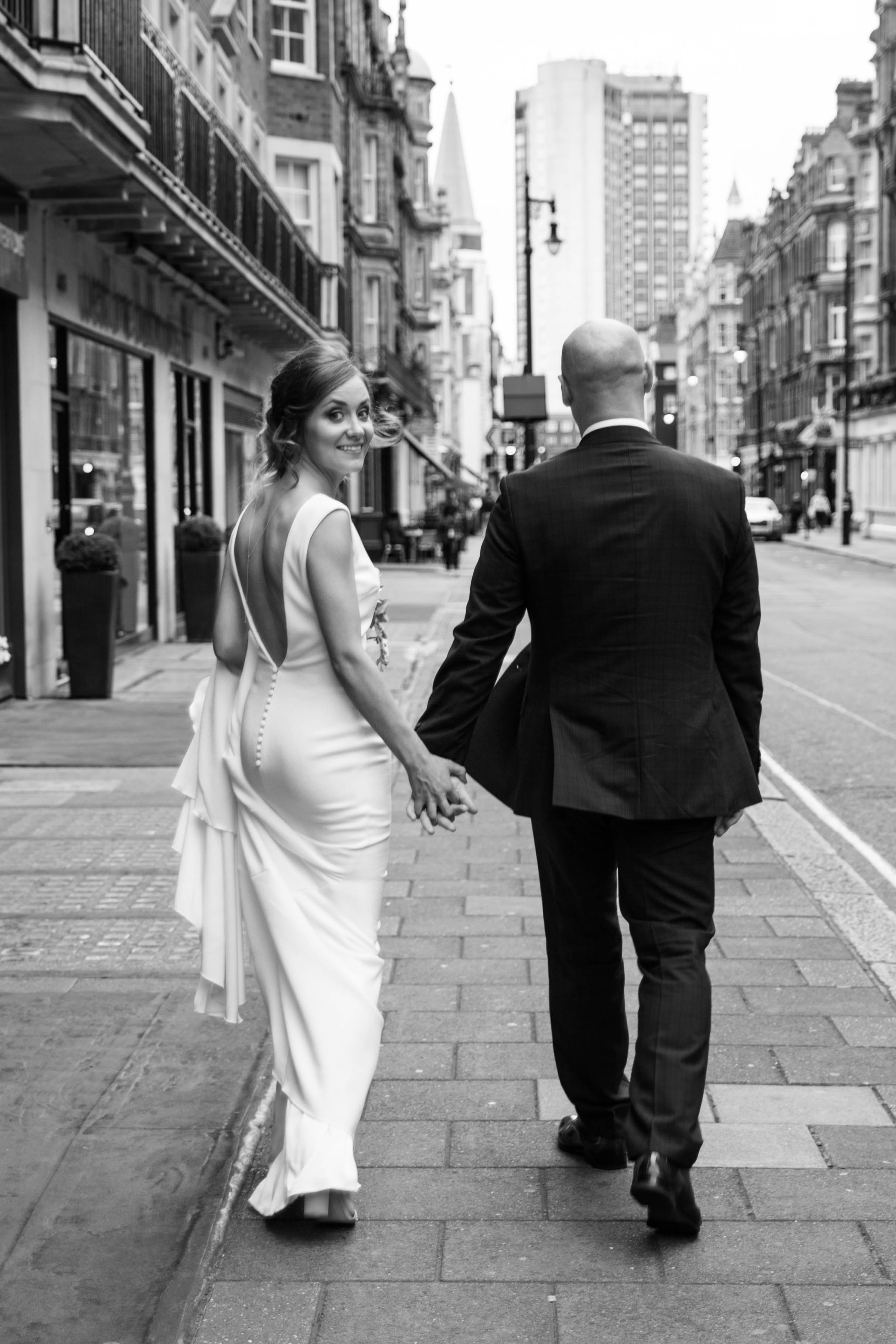 Chelsea_Old_Town_Hall_Nick_Labrum_Photo_Becky&Rob_bnw-412.jpg