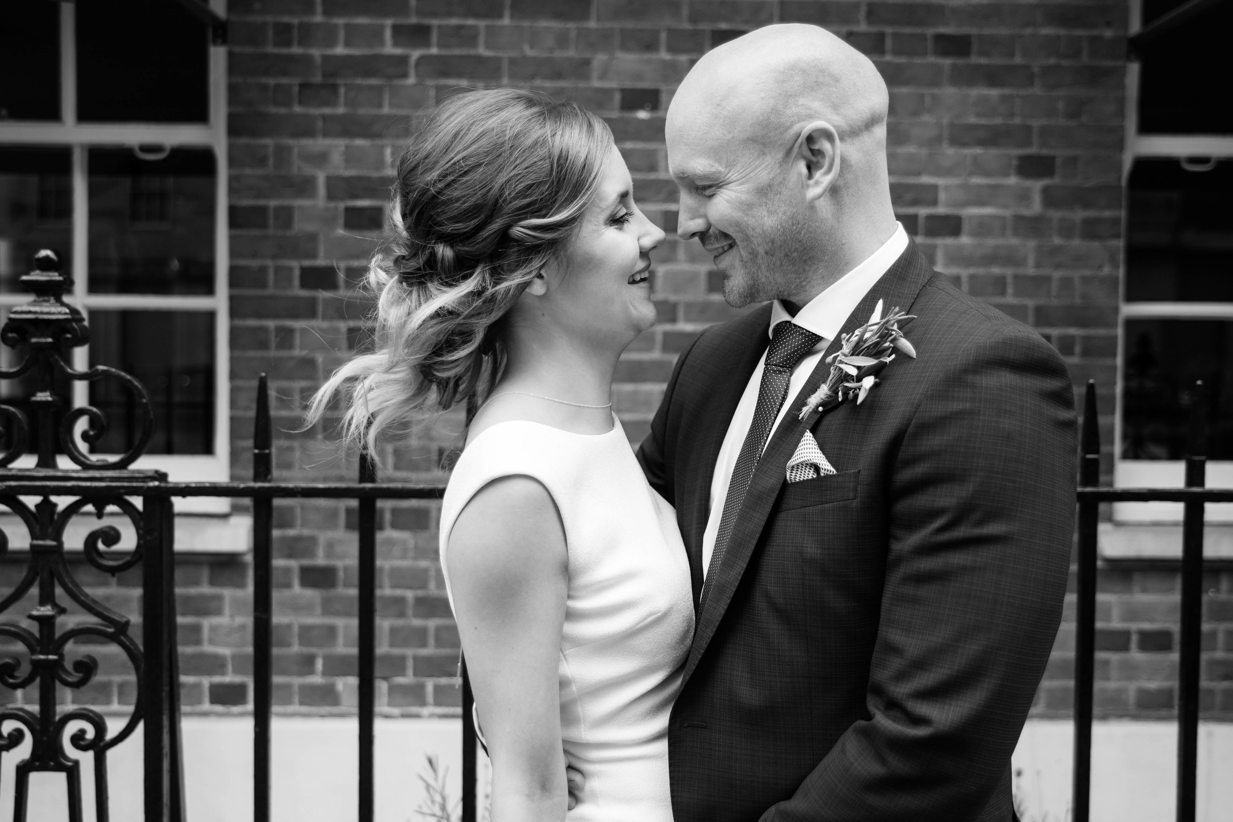 Chelsea_Old_Town_Hall_Nick_Labrum_Photo_Becky&Rob_bnw-401.jpg