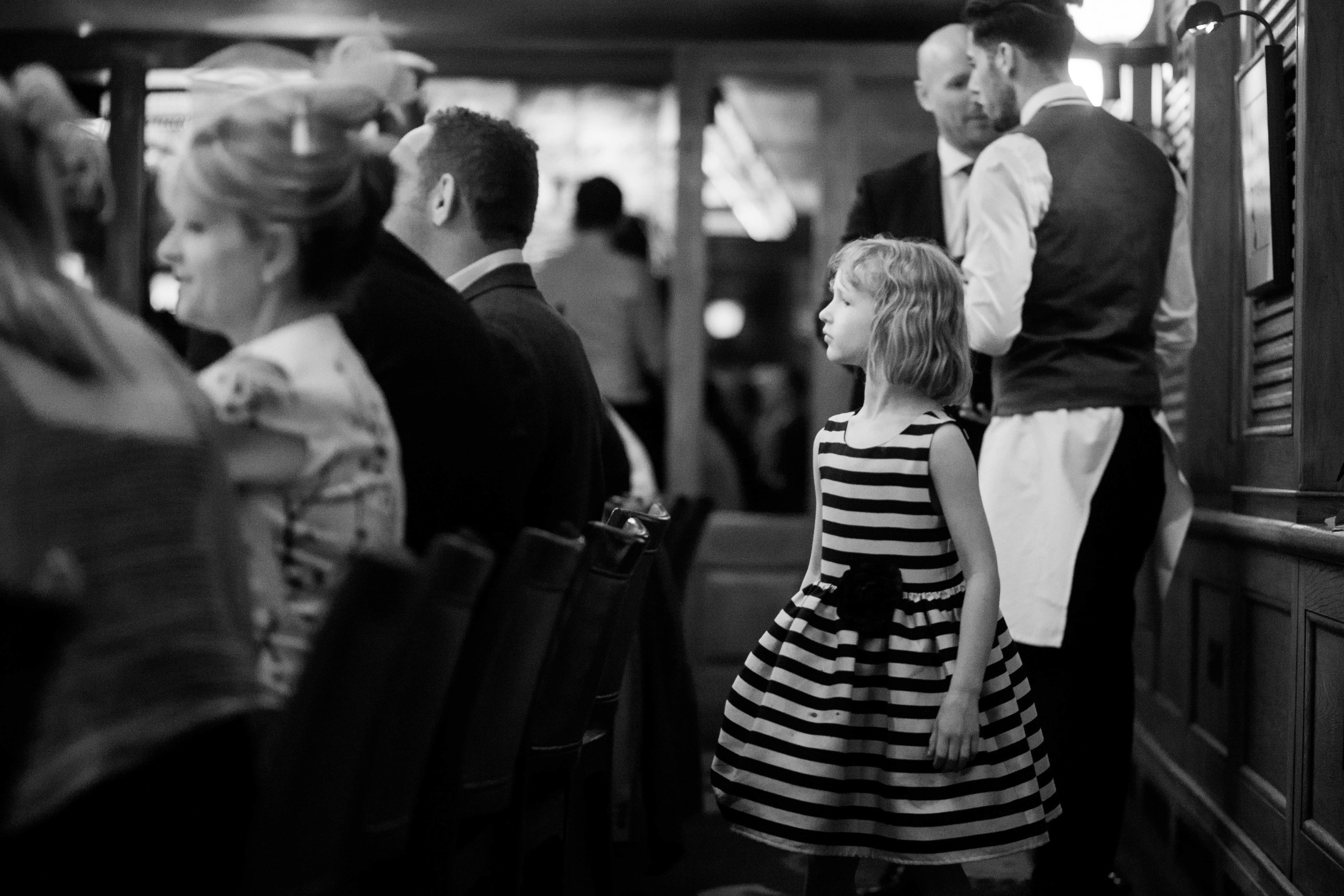 Chelsea_Old_Town_Hall_Nick_Labrum_Photo_Becky&Rob_bnw-481.jpg