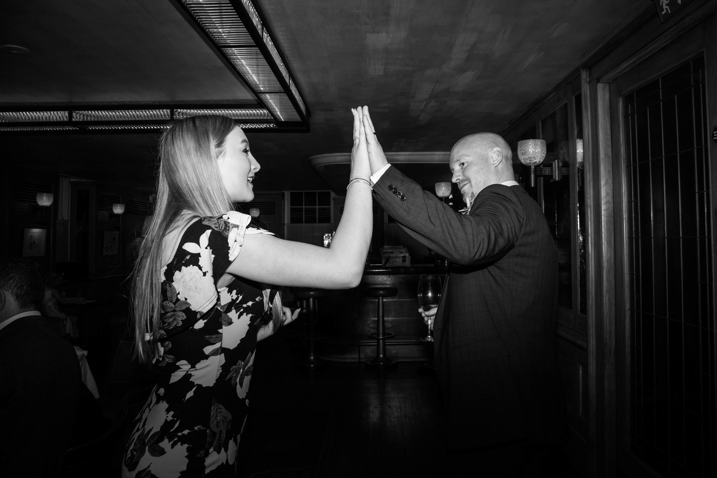 Chelsea_Old_Town_Hall_Nick_Labrum_Photo_Becky&Rob_bnw-507.jpg