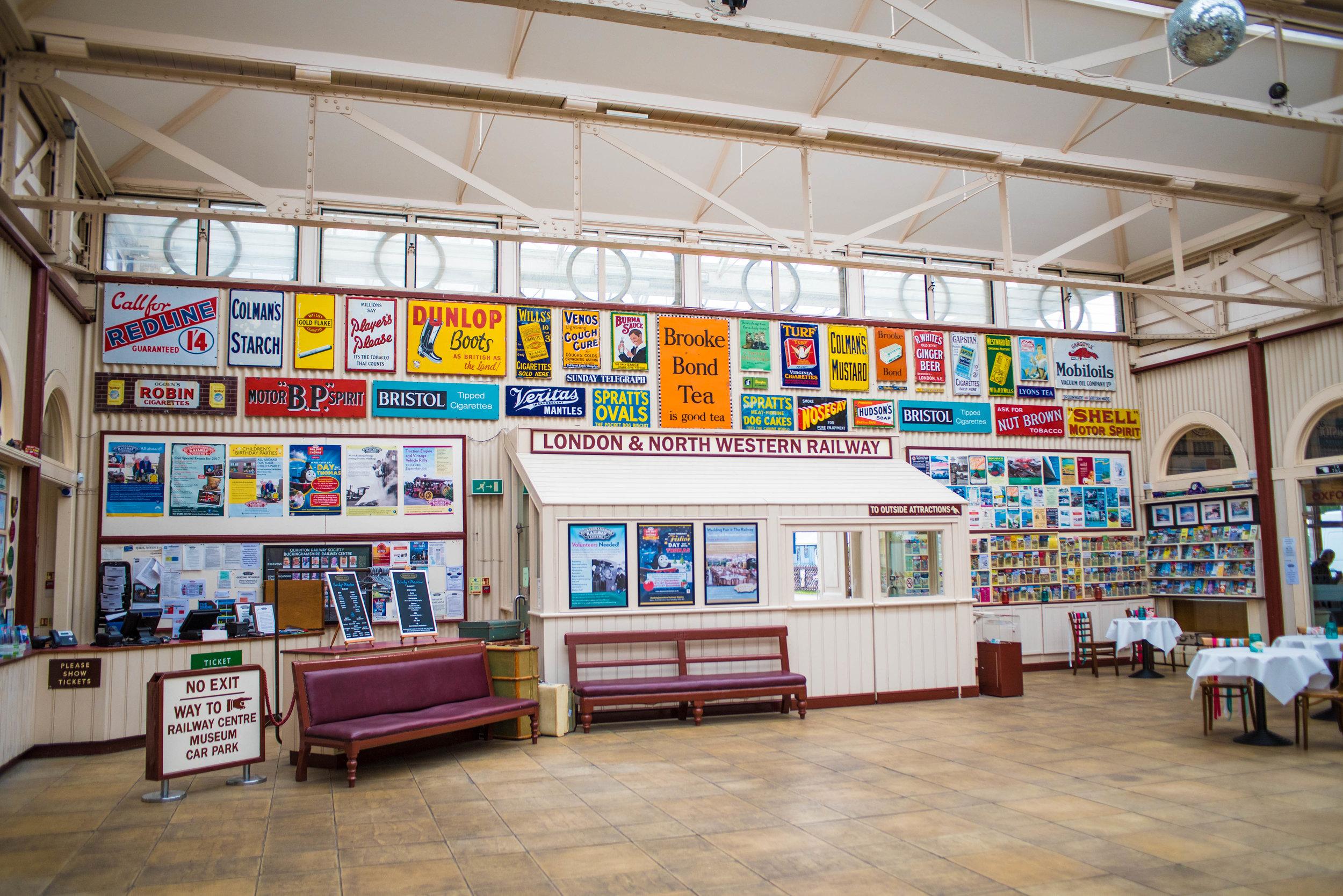 Buckinghamshire_Railway_Museum_Nick_Labrum_Photo_Emily&Marcus-151.jpg