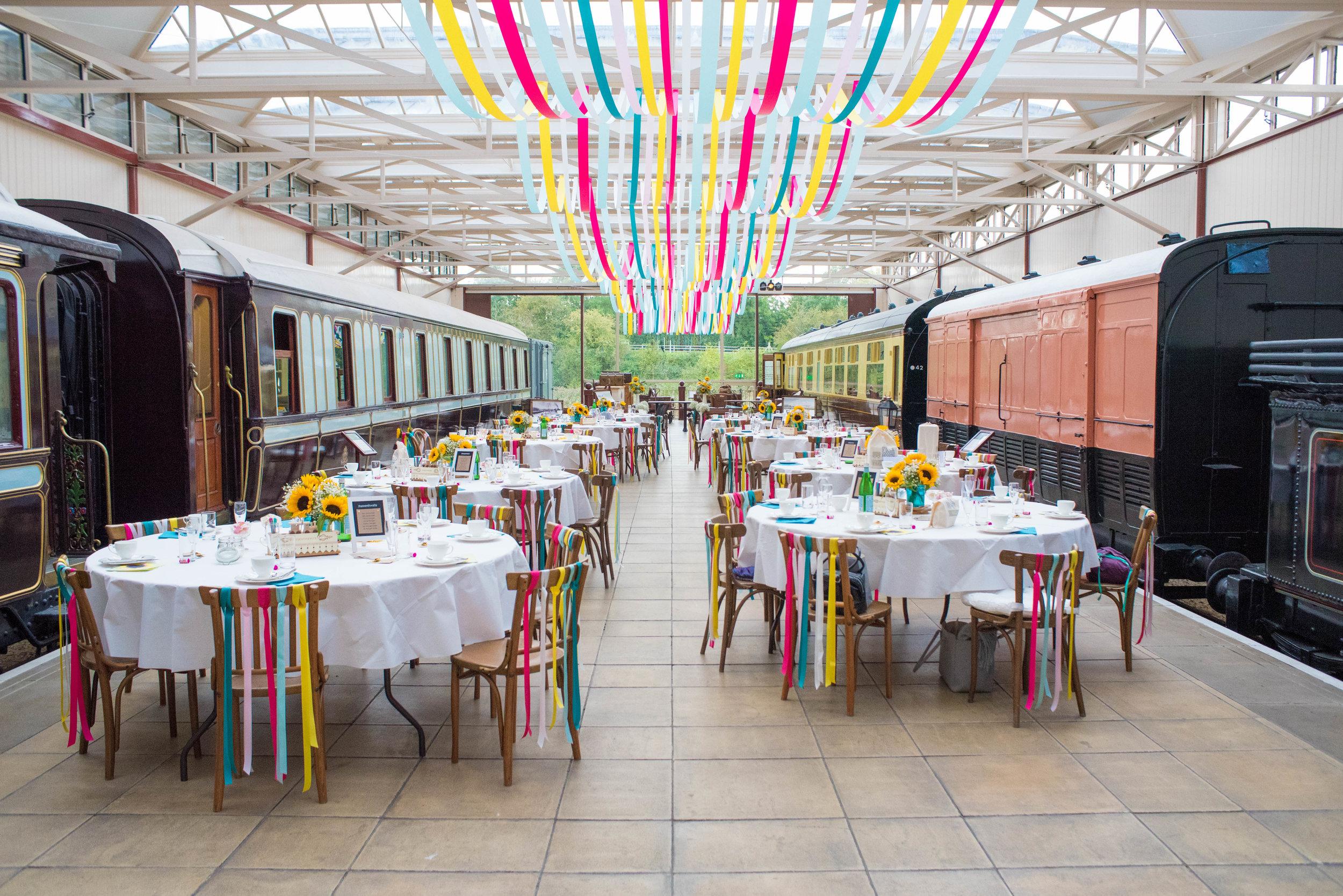 Buckinghamshire_Railway_Museum_Nick_Labrum_Photo_Emily&Marcus-377.jpg