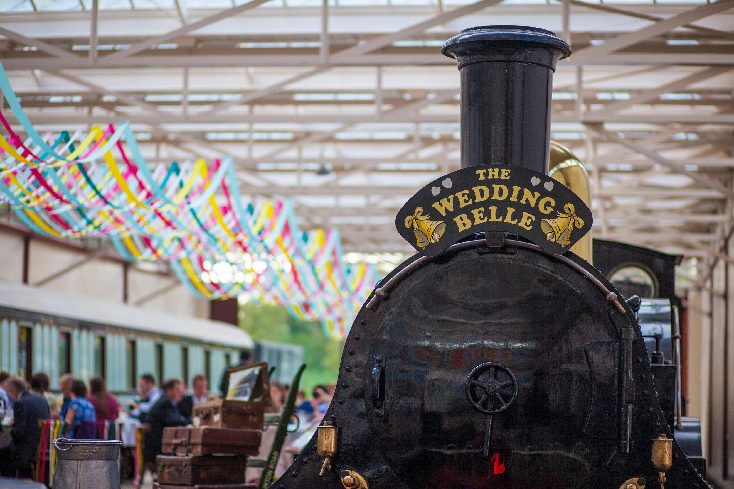 Buckinghamshire_Railway_Museum_Nick_Labrum_Photo_Emily&Marcus-381.jpg