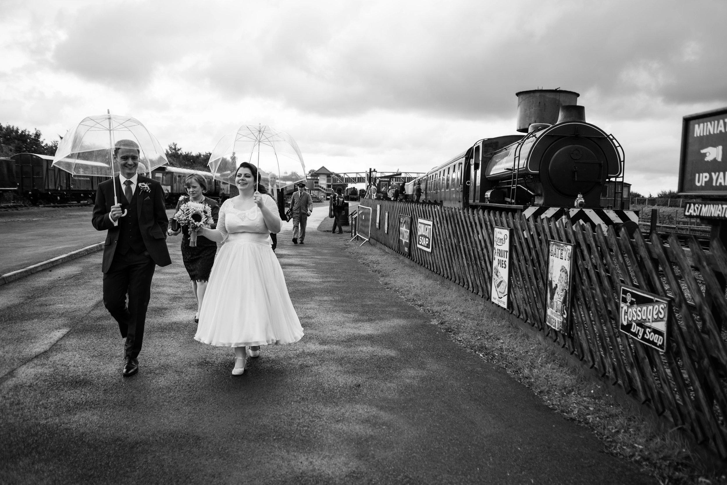 Buckinghamshire_Railway_Museum_Nick_Labrum_Photo_Emily&Marcus_blacknwhite-298.jpg