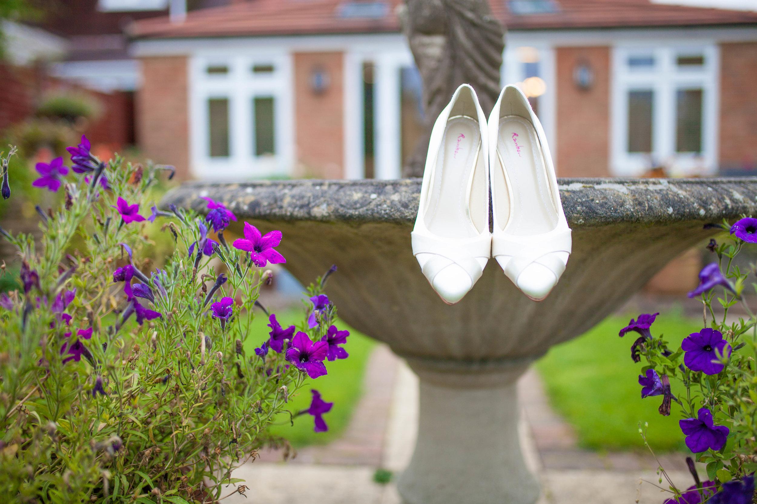 Sywell_Grange_Northampton_Wedding_Nick_Labrum_Photo_Nicola&Ed-1.jpg