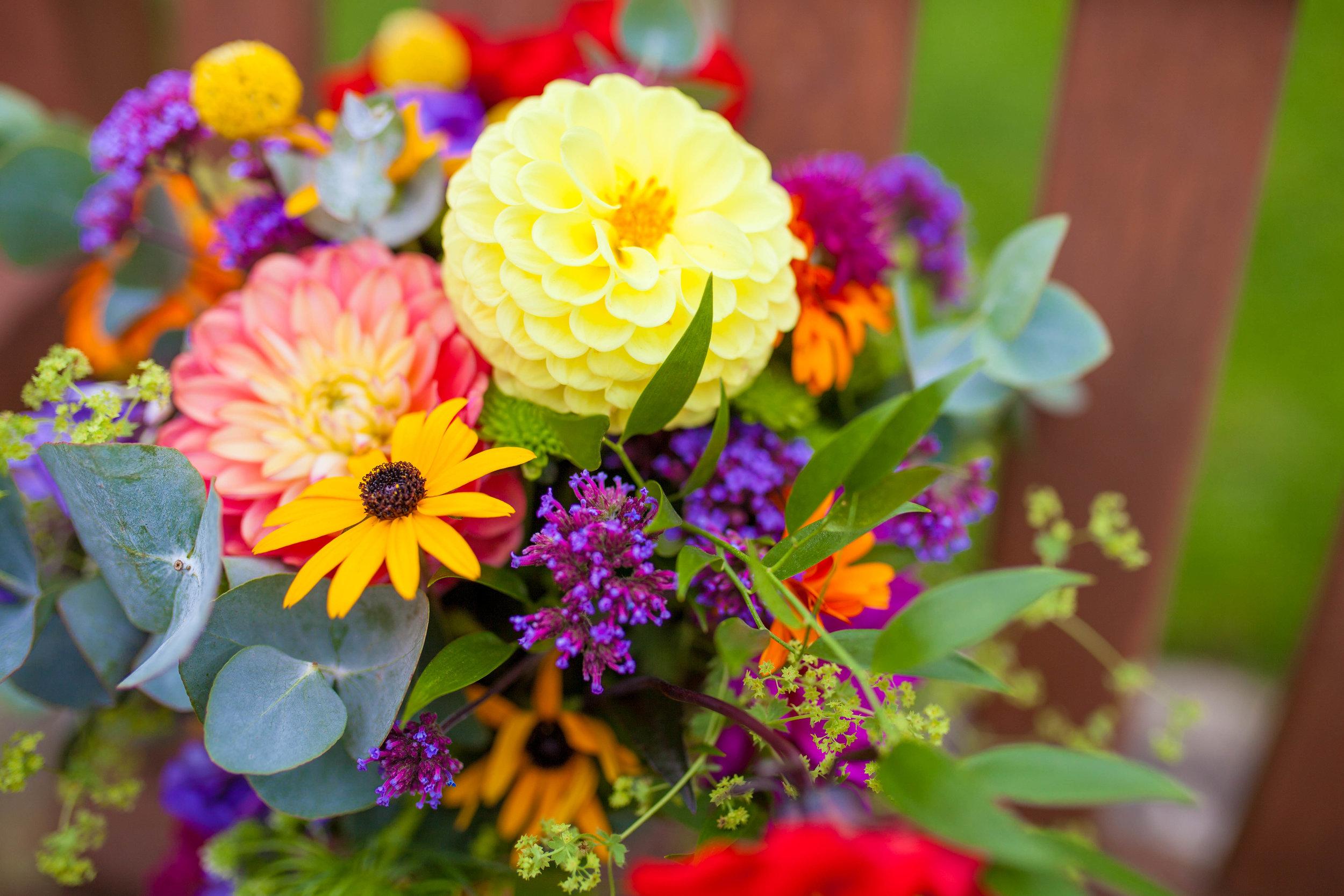 Sywell_Grange_Northampton_Wedding_Nick_Labrum_Photo_Nicola&Ed-12.jpg