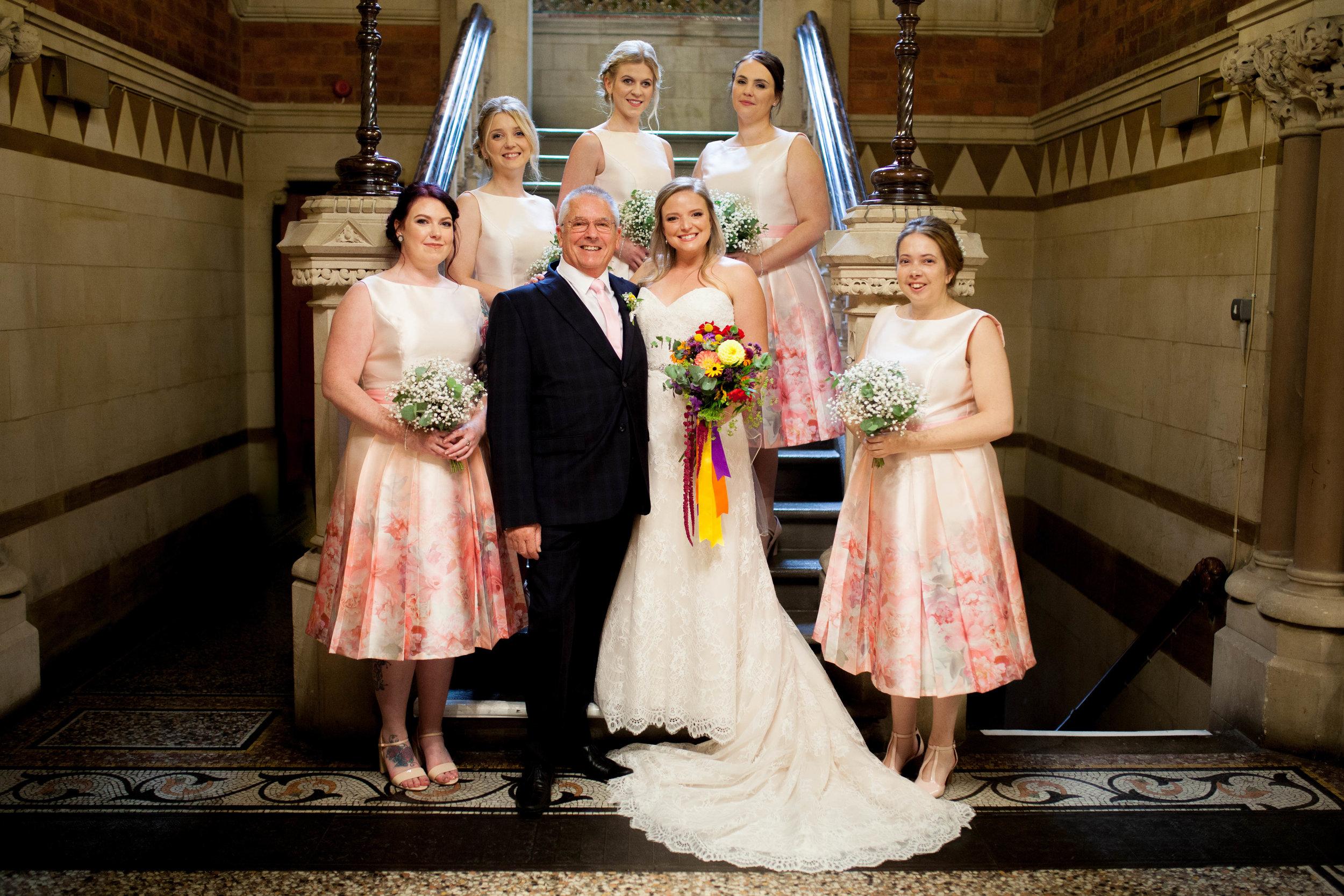 Sywell_Grange_Northampton_Wedding_Nick_Labrum_Photo_Nicola&Ed-157.jpg