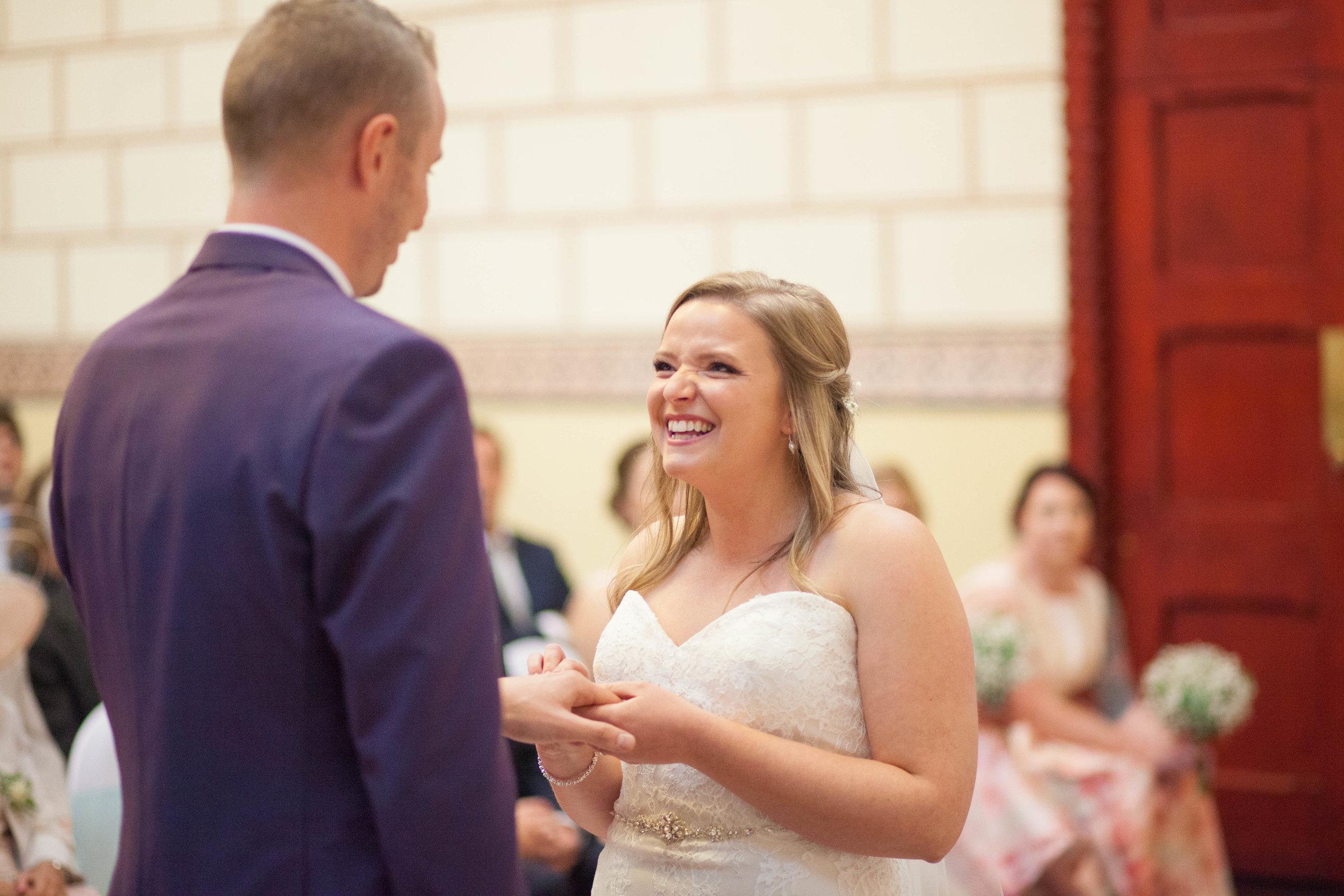 Sywell_Grange_Northampton_Wedding_Nick_Labrum_Photo_Nicola&Ed-197.jpg