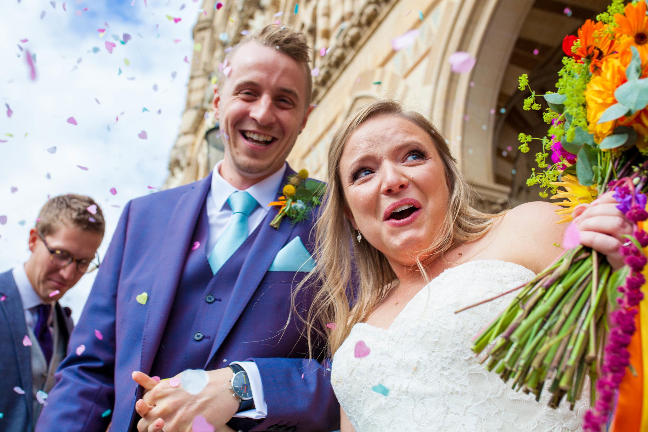 Sywell_Grange_Northampton_Wedding_Nick_Labrum_Photo_Nicola&Ed-223.jpg