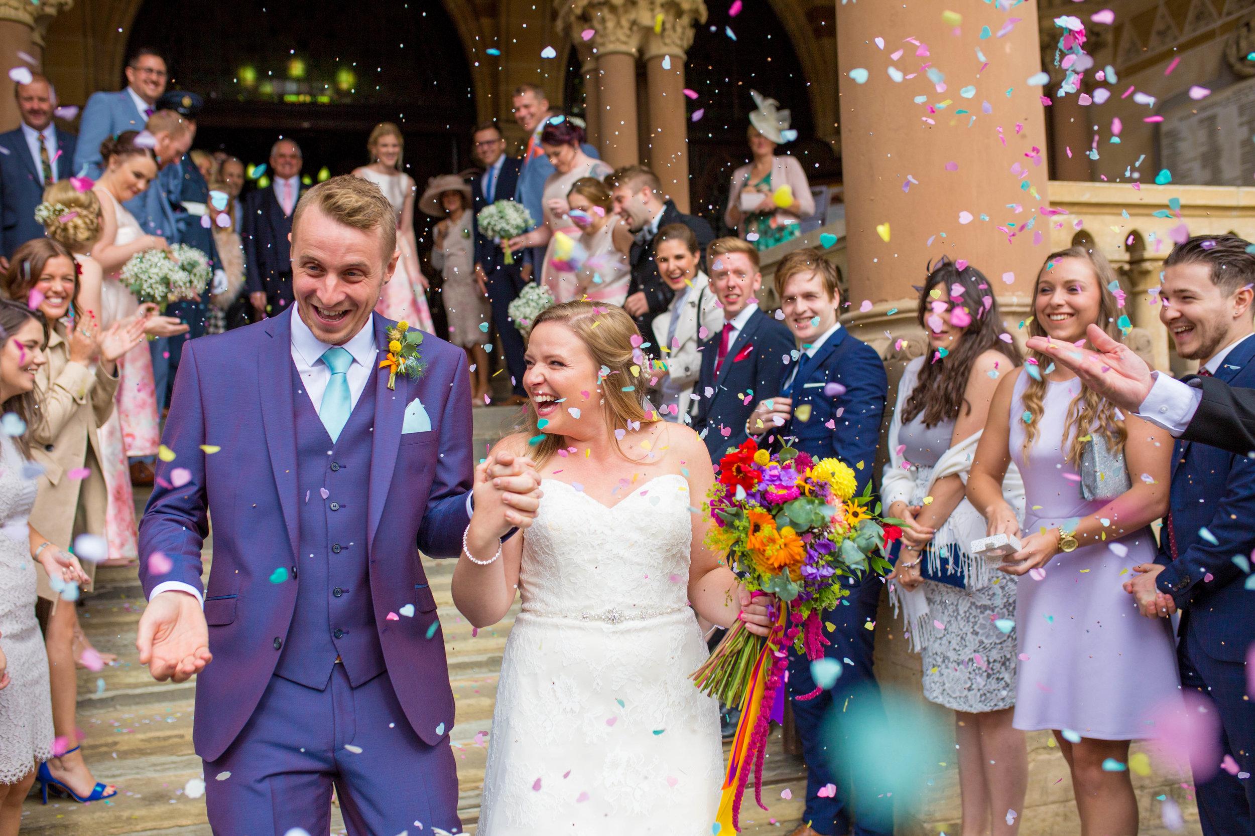Sywell_Grange_Northampton_Wedding_Nick_Labrum_Photo_Nicola&Ed-227.jpg