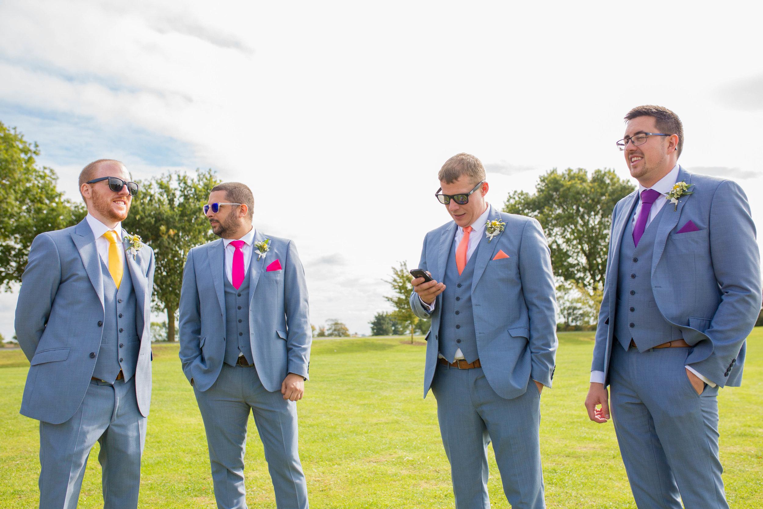 Sywell_Grange_Northampton_Wedding_Nick_Labrum_Photo_Nicola&Ed-284.jpg