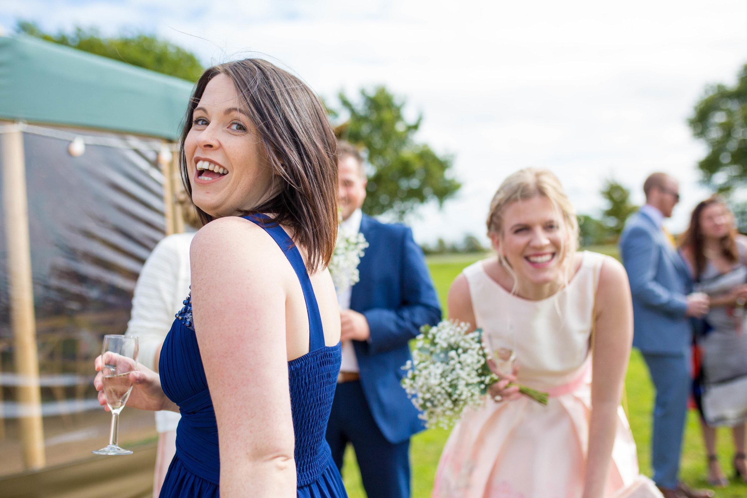Sywell_Grange_Northampton_Wedding_Nick_Labrum_Photo_Nicola&Ed-303.jpg