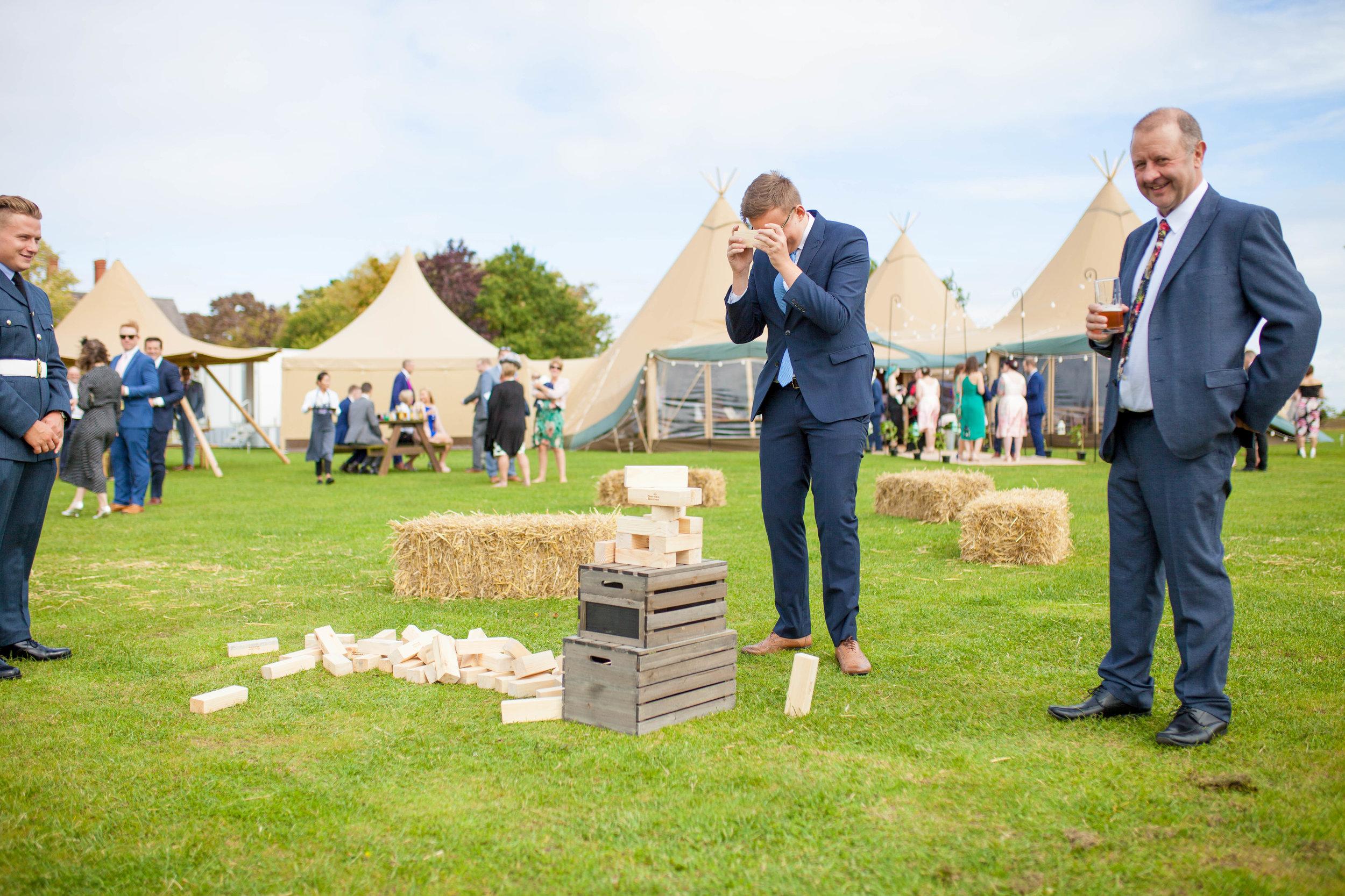 Sywell_Grange_Northampton_Wedding_Nick_Labrum_Photo_Nicola&Ed-317.jpg