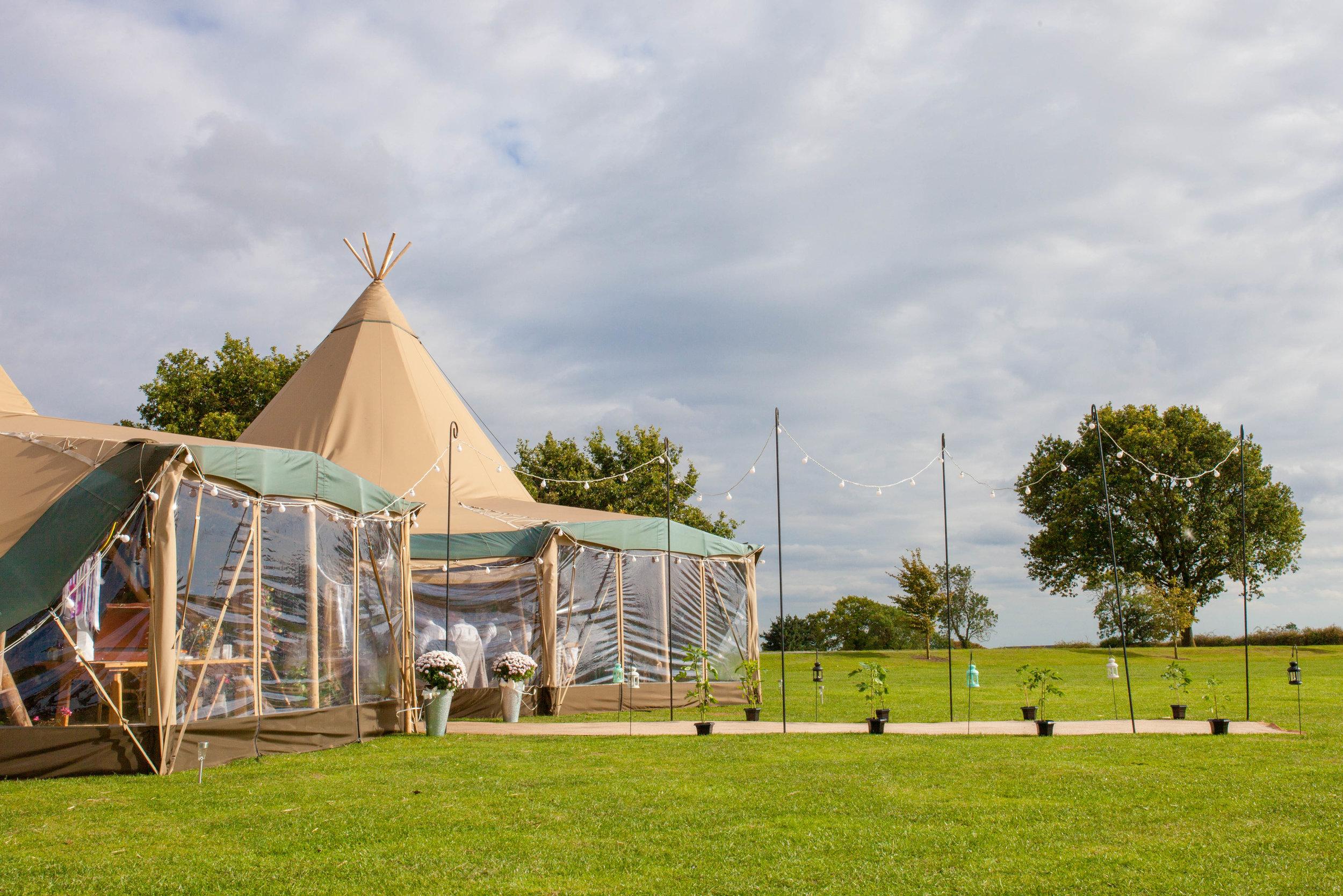 Sywell_Grange_Northampton_Wedding_Nick_Labrum_Photo_Nicola&Ed-390.jpg