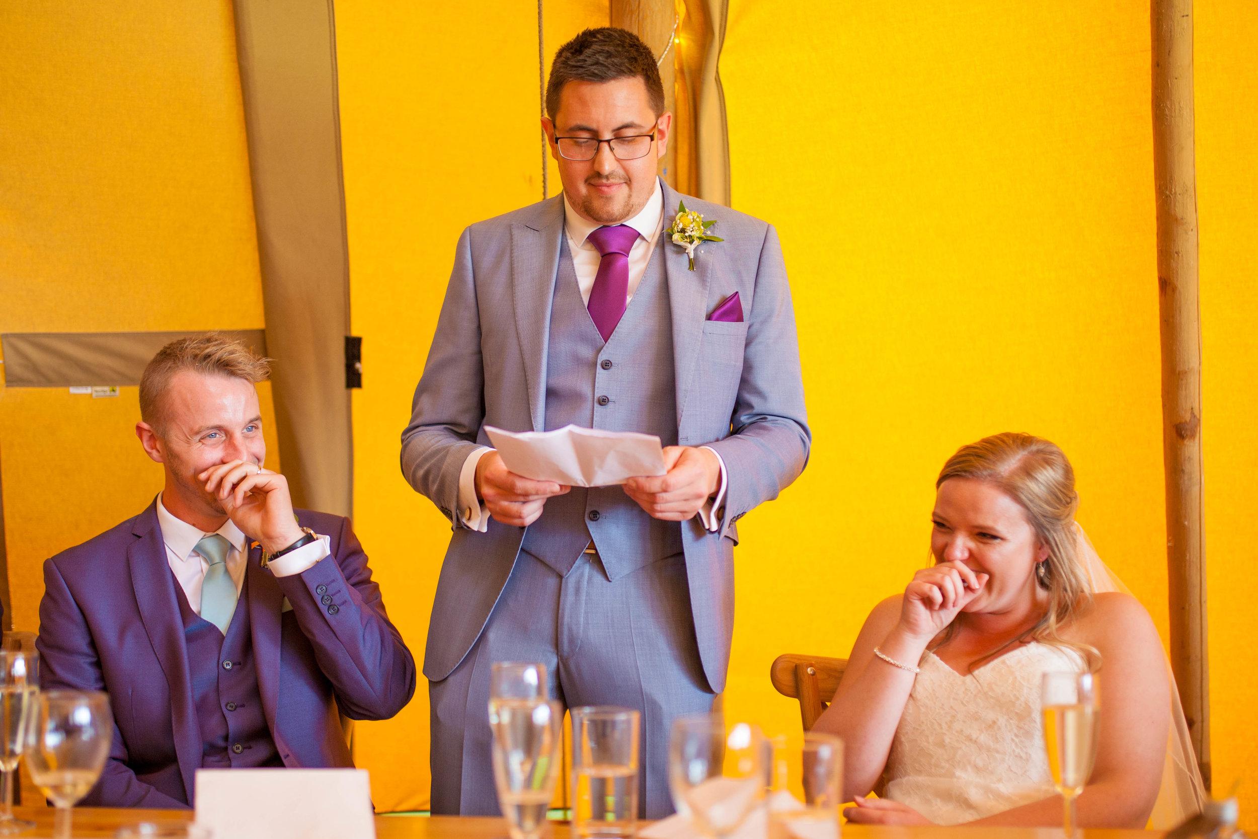 Sywell_Grange_Northampton_Wedding_Nick_Labrum_Photo_Nicola&Ed-411.jpg