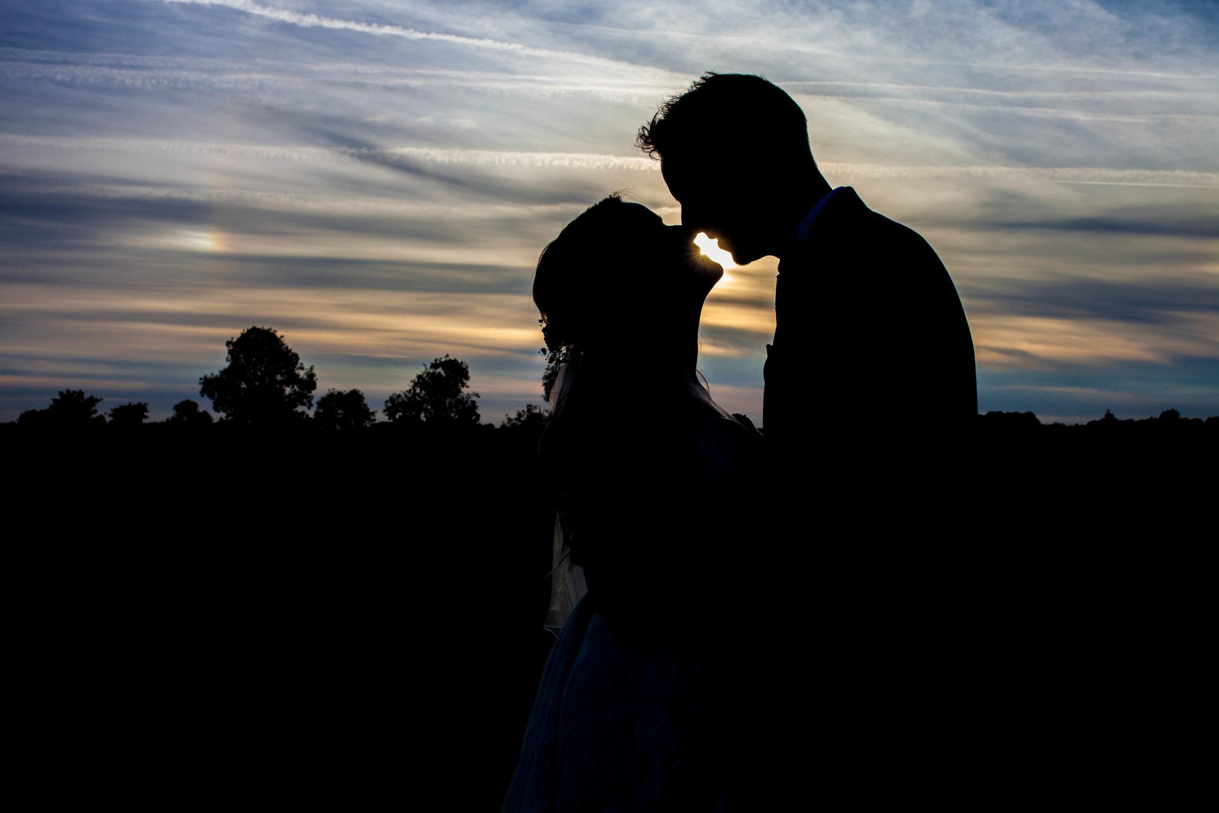 Sywell_Grange_Northampton_Wedding_Nick_Labrum_Photo_Nicola&Ed-463.jpg