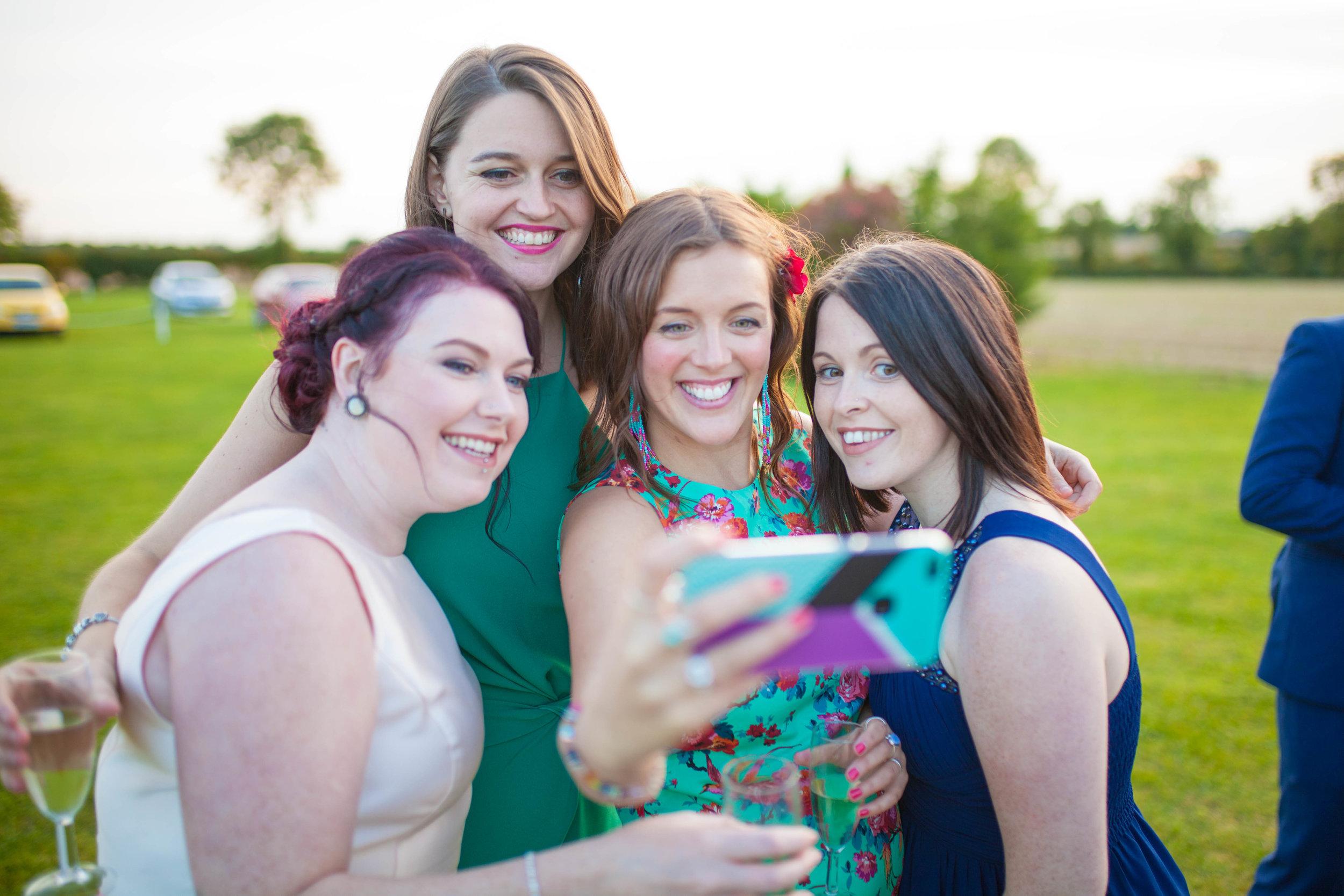 Sywell_Grange_Northampton_Wedding_Nick_Labrum_Photo_Nicola&Ed-494.jpg