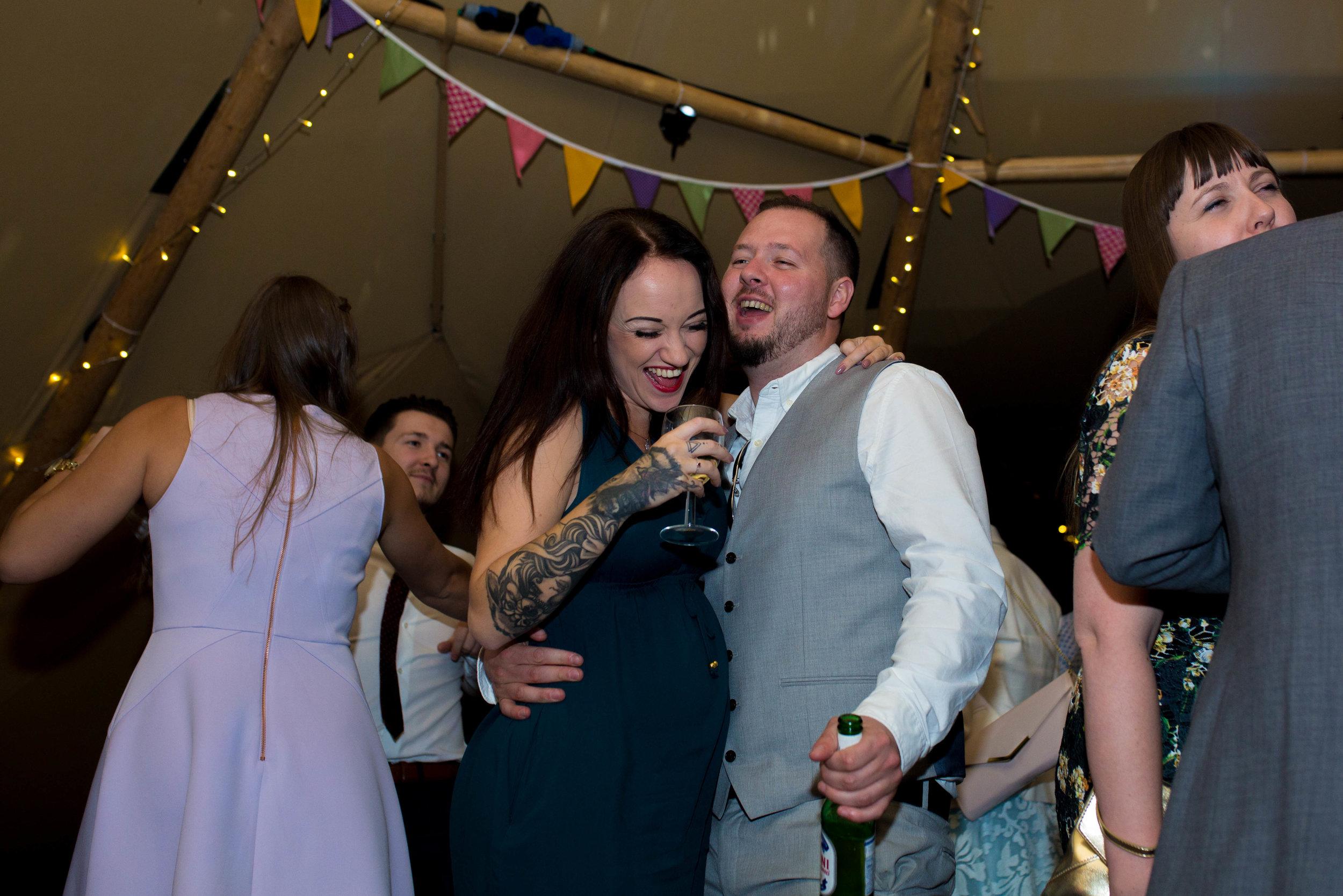 Sywell_Grange_Northampton_Wedding_Nick_Labrum_Photo_Nicola&Ed-536.jpg
