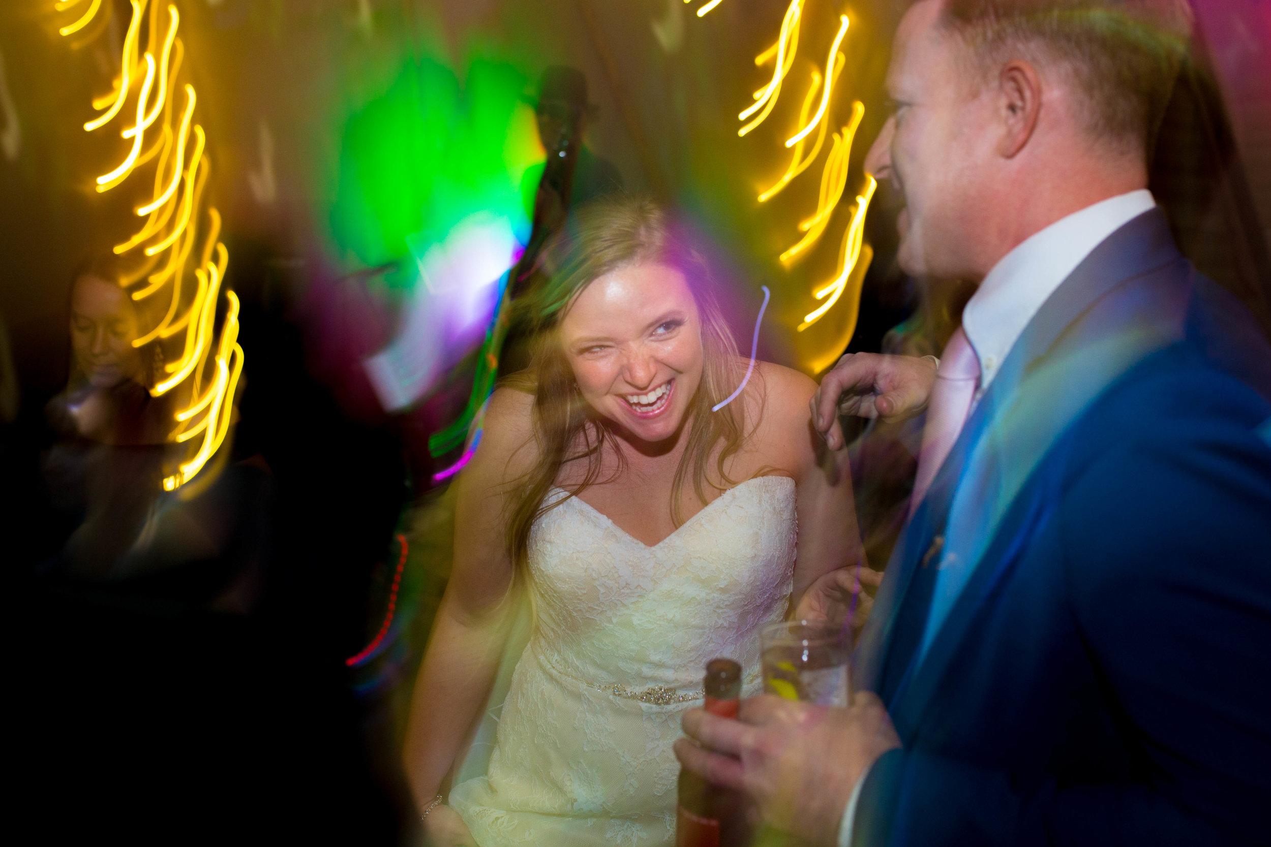 Sywell_Grange_Northampton_Wedding_Nick_Labrum_Photo_Nicola&Ed-556.jpg