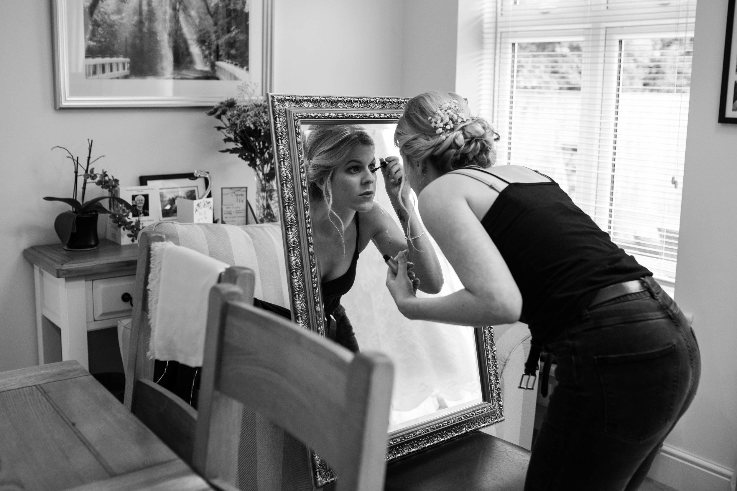 Sywell_Grange_Northampton_Wedding_Nick_Labrum_Photo_Nicola&Ed_bnw-106.jpg