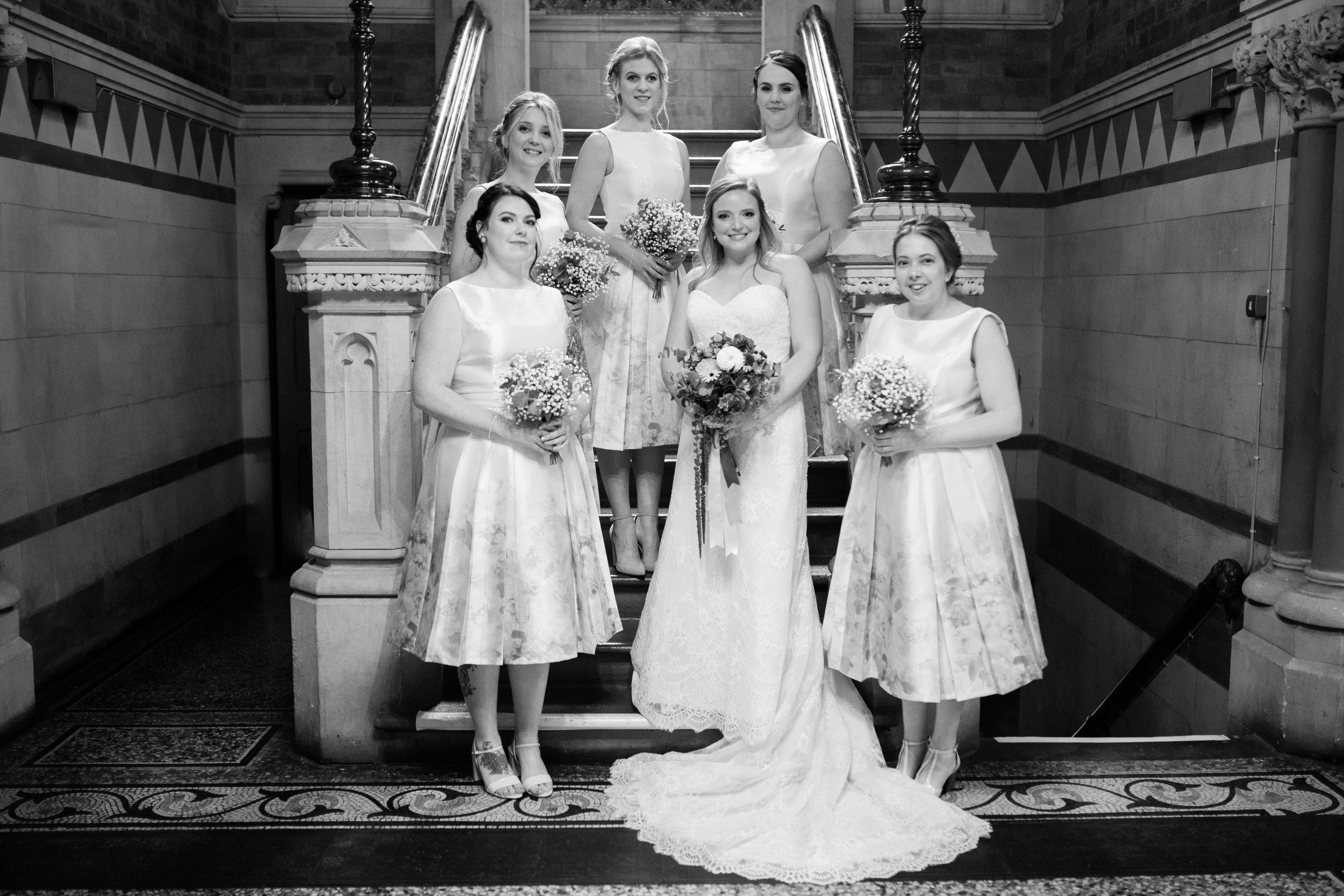 Sywell_Grange_Northampton_Wedding_Nick_Labrum_Photo_Nicola&Ed_bnw-156.jpg