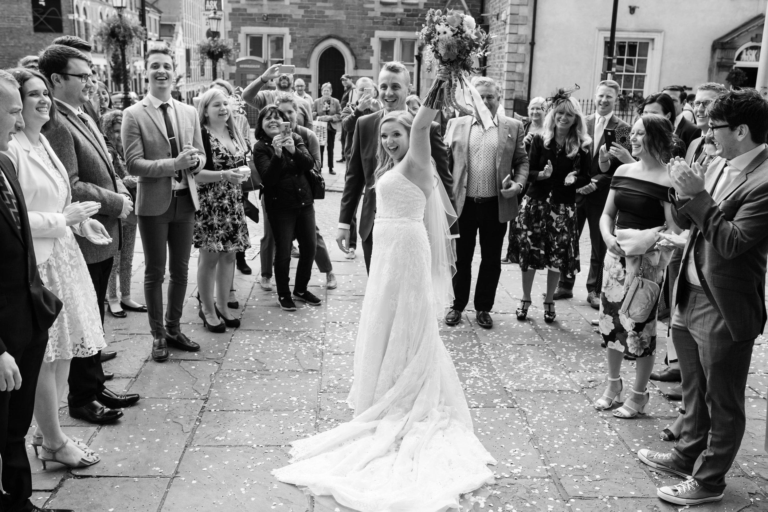 Sywell_Grange_Northampton_Wedding_Nick_Labrum_Photo_Nicola&Ed_bnw-225.jpg