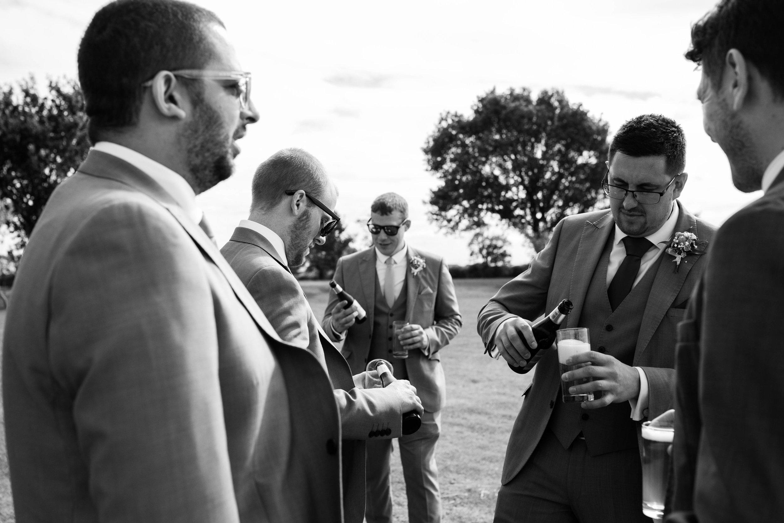 Sywell_Grange_Northampton_Wedding_Nick_Labrum_Photo_Nicola&Ed_bnw-286.jpg