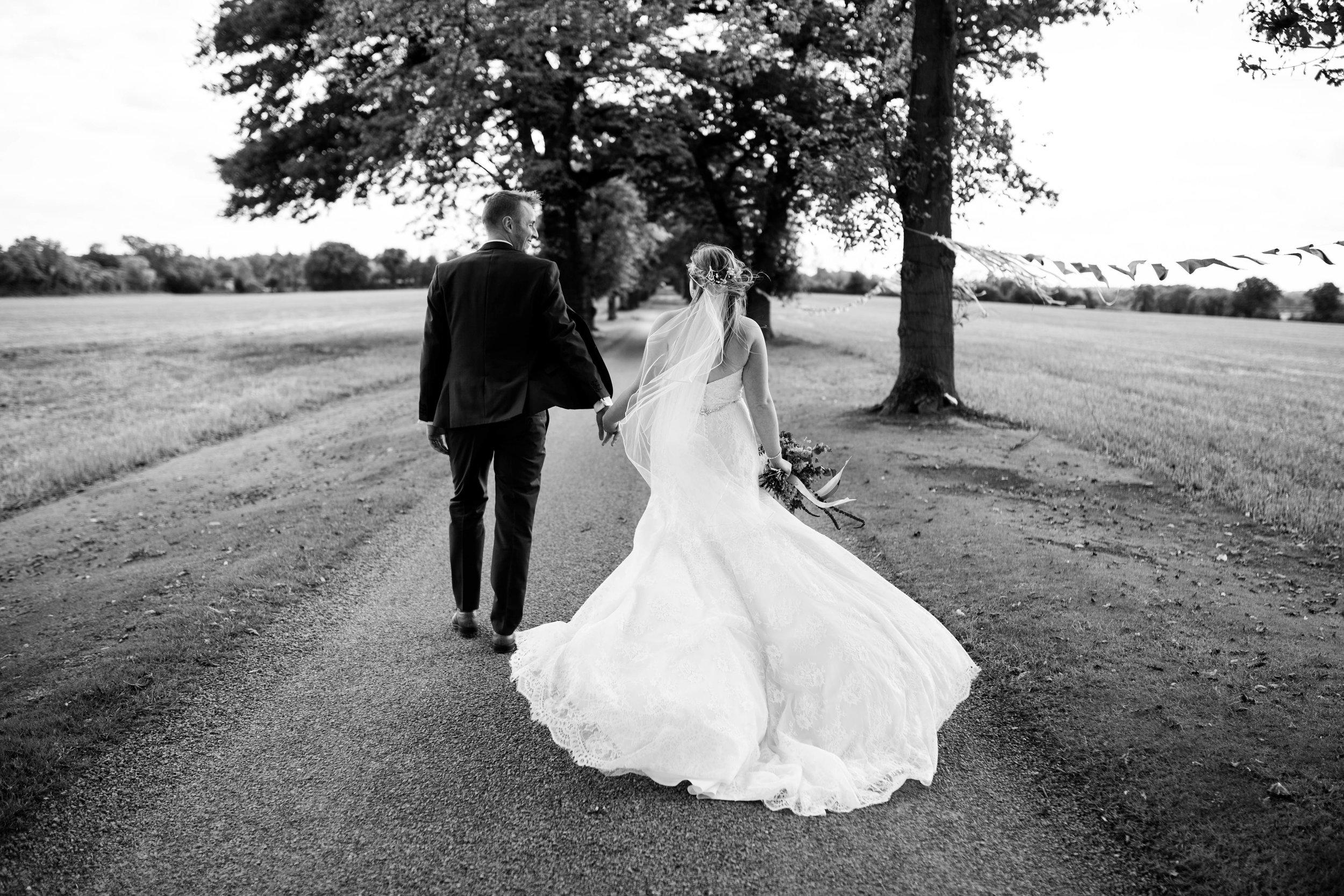 Sywell_Grange_Northampton_Wedding_Nick_Labrum_Photo_Nicola&Ed_bnw-364.jpg